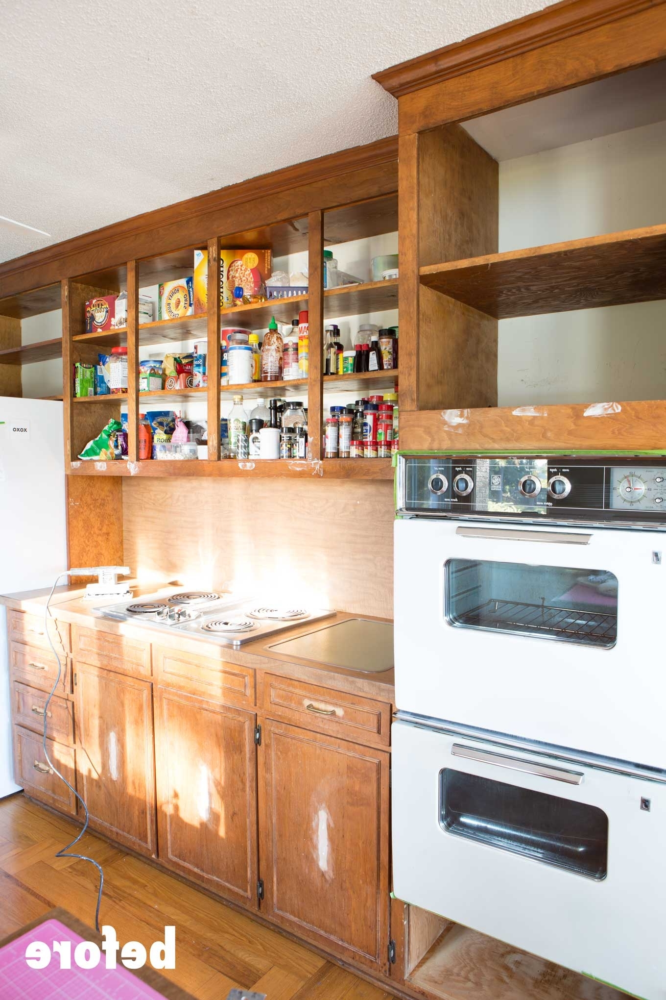 Recent Free Cupboards Pertaining To Kitchen Cabinets : Refurbish Kitchen Cabinets Can You Paint (View 13 of 15)