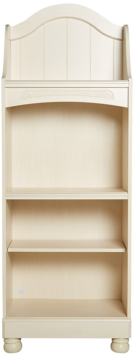 Recent Furniture Home: Literarywondrous Zayley Twin Bookcase Image Ideas Intended For Zayley Twin Bookcases (View 9 of 15)