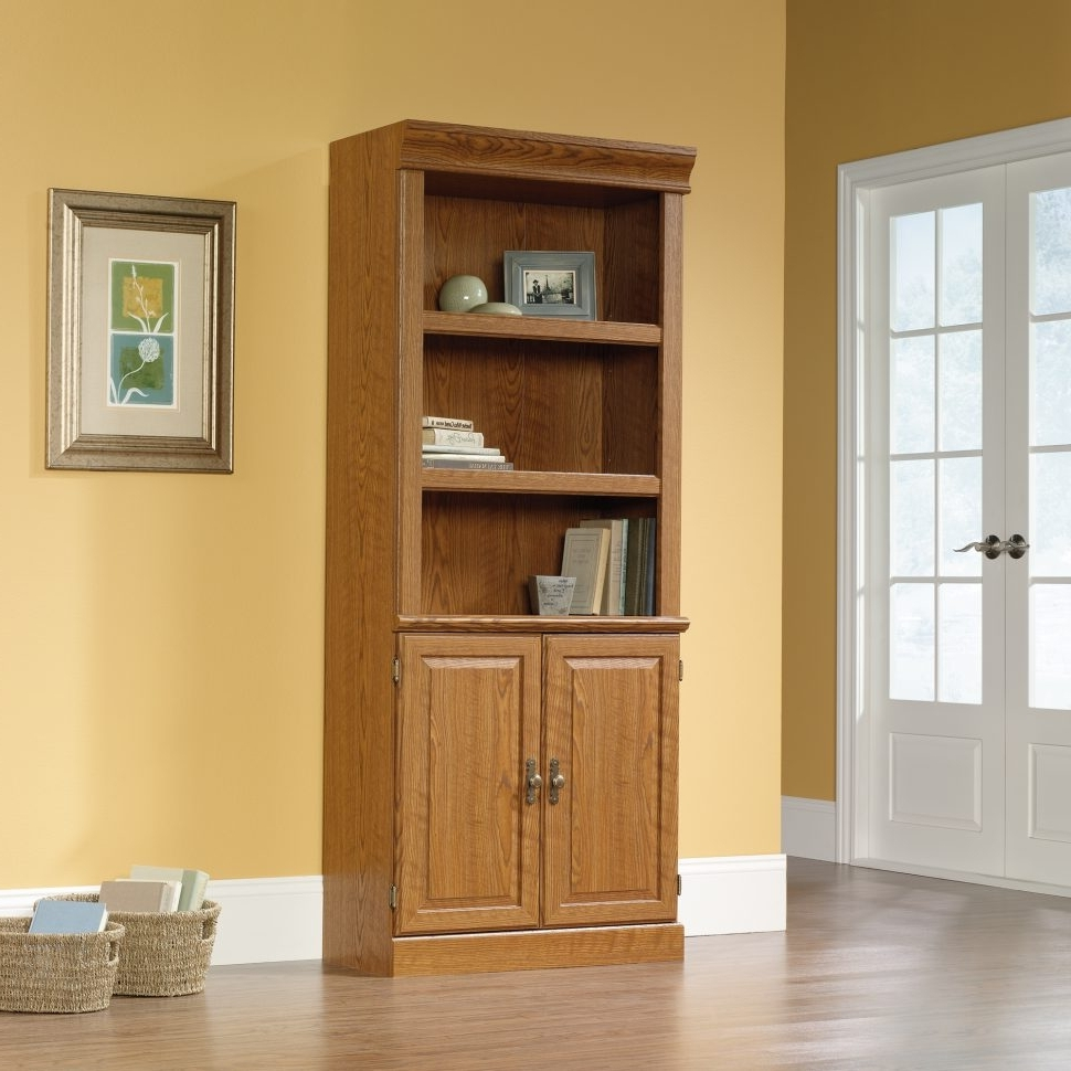 Featured Photo of Sears Bookcases