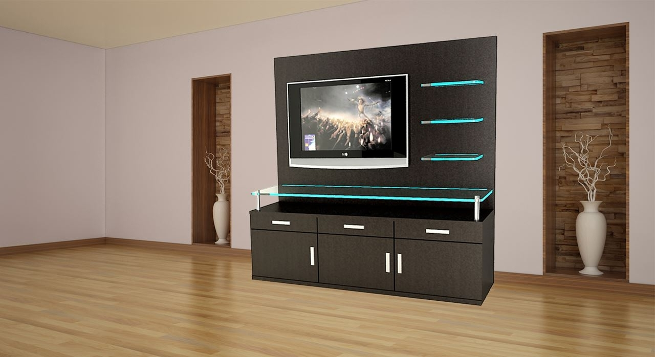 Recent Picture Of William Tv Wall Unit Wall Units Tv Contemporary Hd With Tv Wall Units (View 8 of 15)