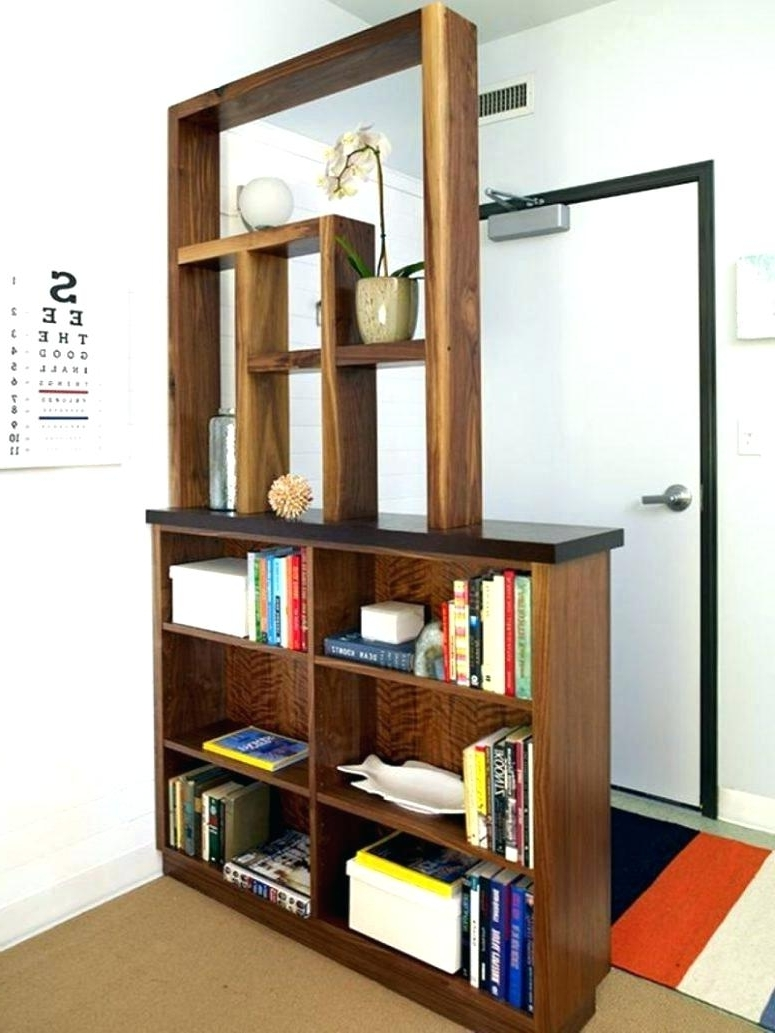 bookcases staples bookshelves on folding sale