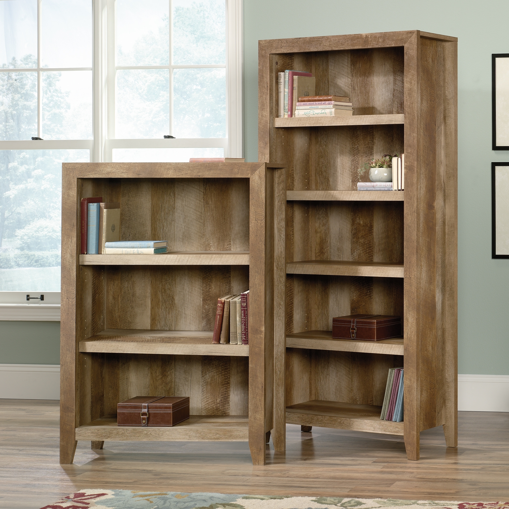 rotating bookcase wood rotate teak vintage convert crop exif wooden h loveseat furniture fit w