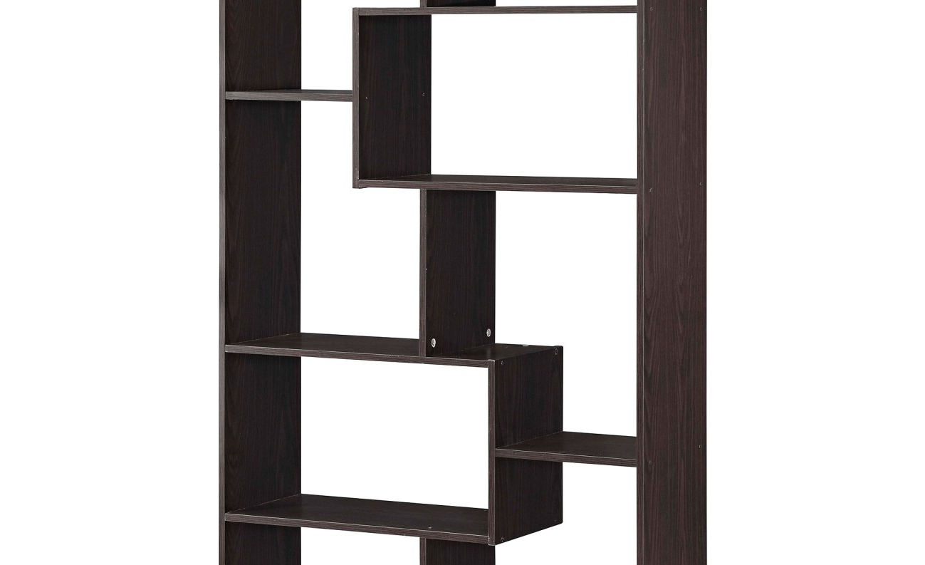Shelf : Lack Series Ikea Stainless Steel Bookcase Bookcase With Regard To 2018 Terraria Bookcases (View 11 of 15)