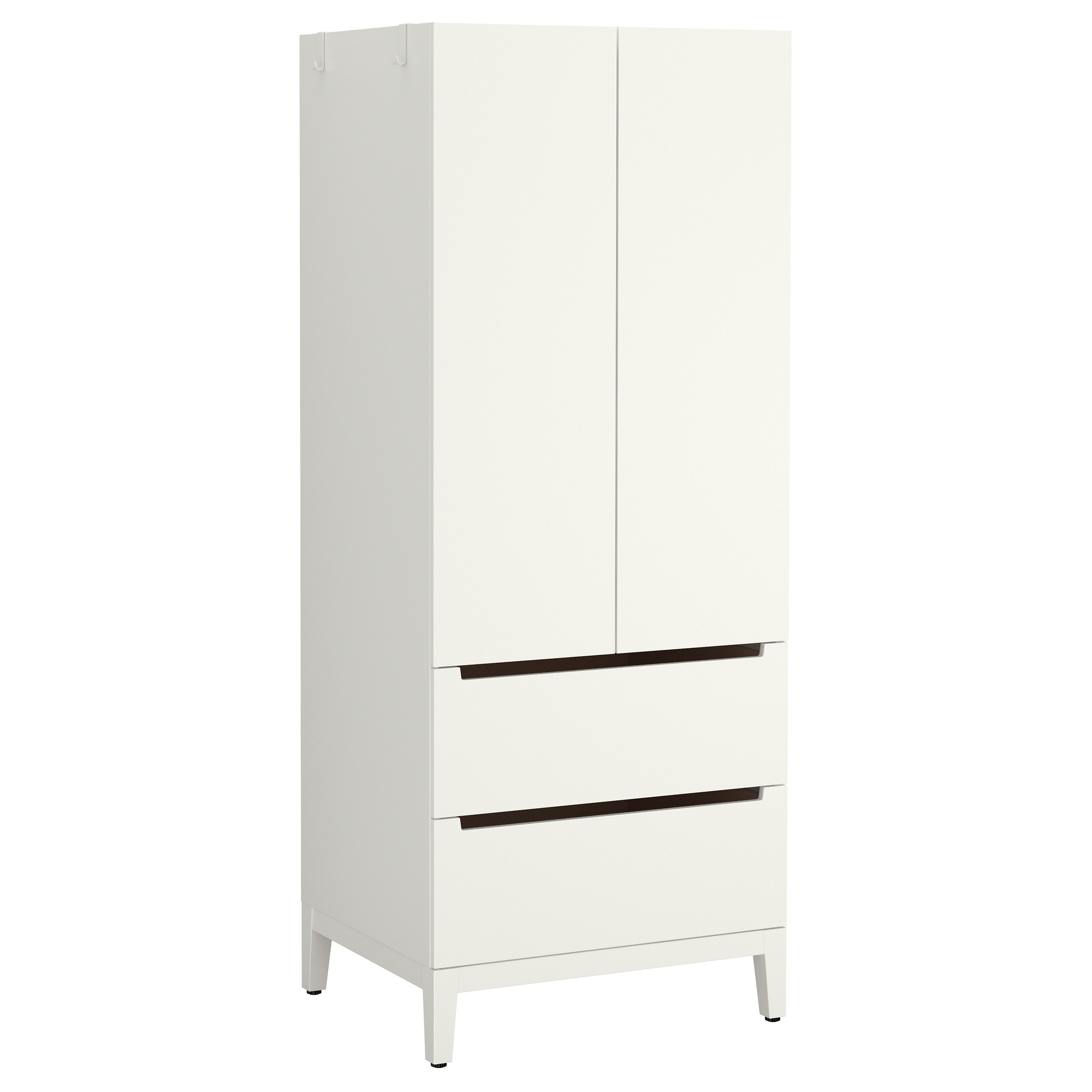 Single Wardrobes With Drawers And Shelves Regarding 2018 Single Wardrobe With Drawers And Shelves Side Door Canvas This Is (View 11 of 15)