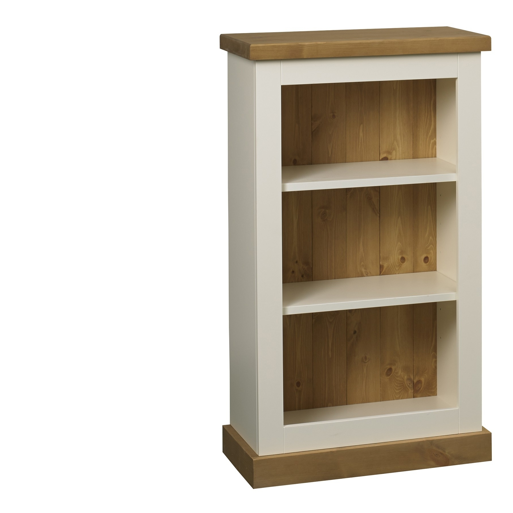 South Shore Narrow Bookcase Best Shower Collection Incredible In Most Current Short Bookcases (View 14 of 15)