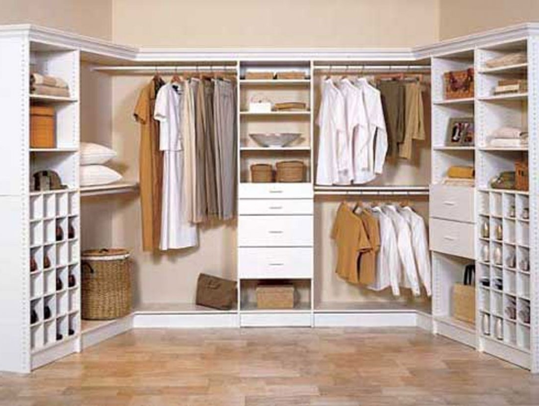 Space Saving Wardrobes Inside 2018 Wardrobe Hangers Space Saving Designs Bed Childrens Wardrobes This (View 11 of 15)