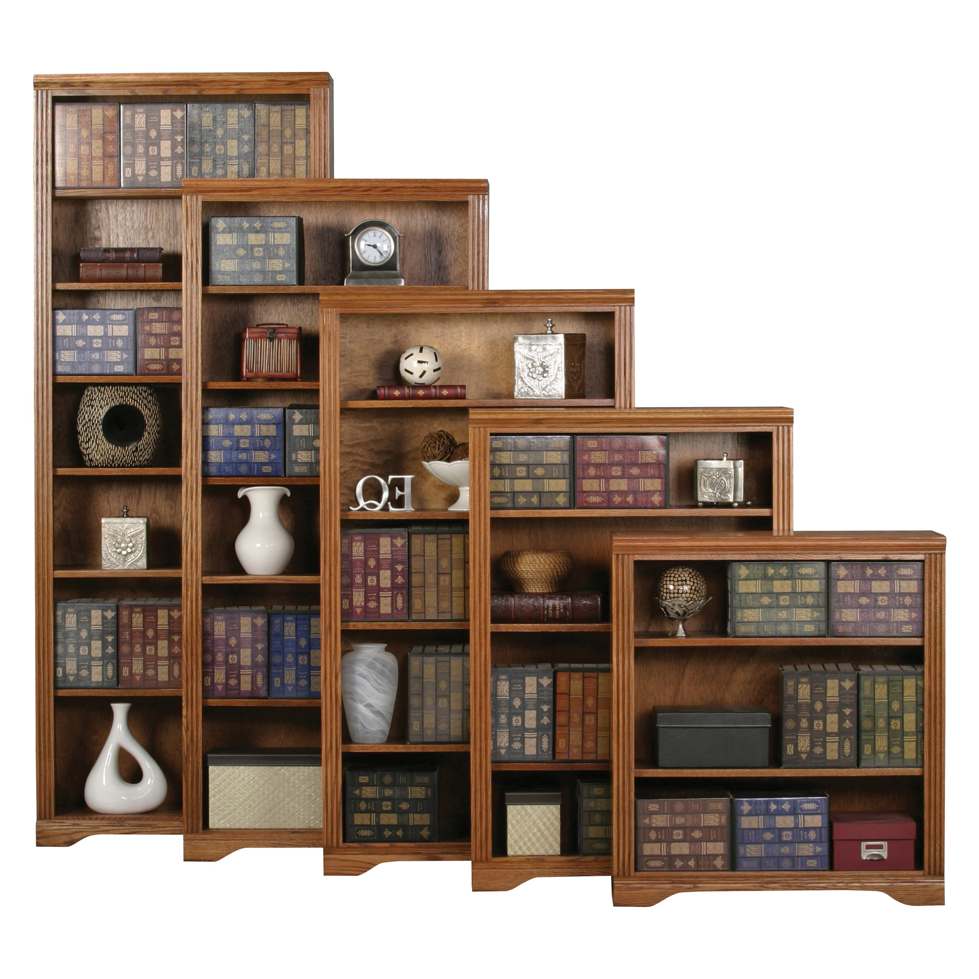 Staples Bookcases Within 2018 Decoration: Vivacious Staples Bookcases With Entrancing Design For (View 14 of 15)