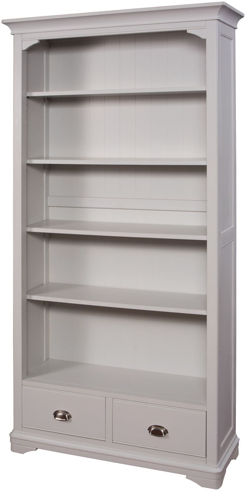 Stirring Tall Grey Bookcase Picture Design Narrow Decor Bookcases Within Most Up To Date Grey Bookcases (View 5 of 15)