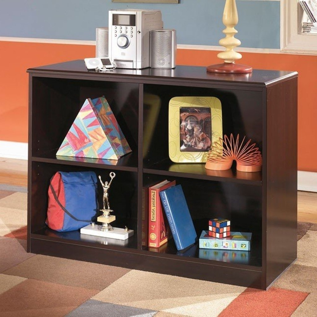 Storage Bookcases In Most Popular Kids Bookcases And Storage (View 12 of 15)