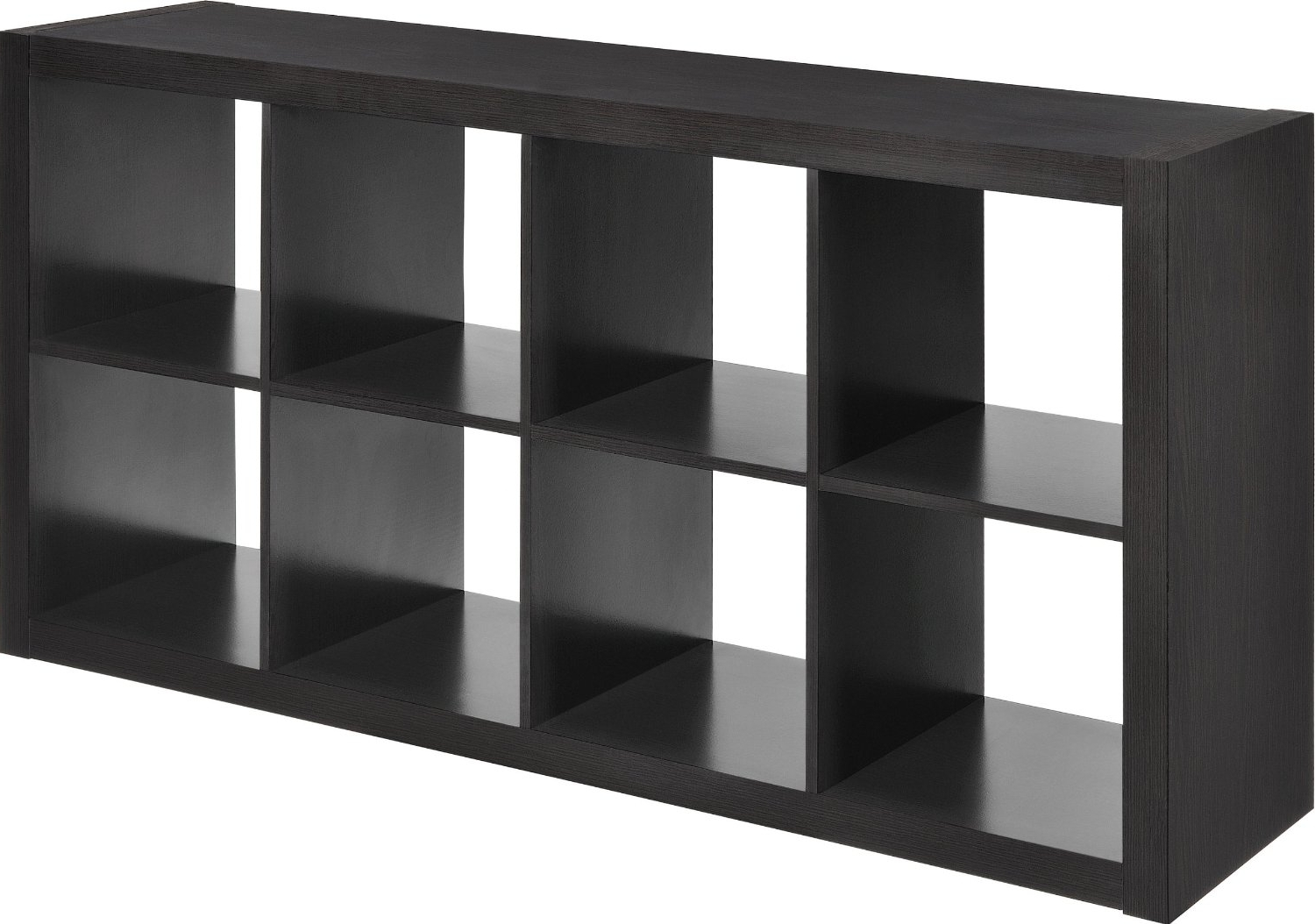 Storage : Ikea Cube Storage Ideas Ikea Furniture Toy Storage Ikea Regarding Popular Expedit Bookcases (View 11 of 15)