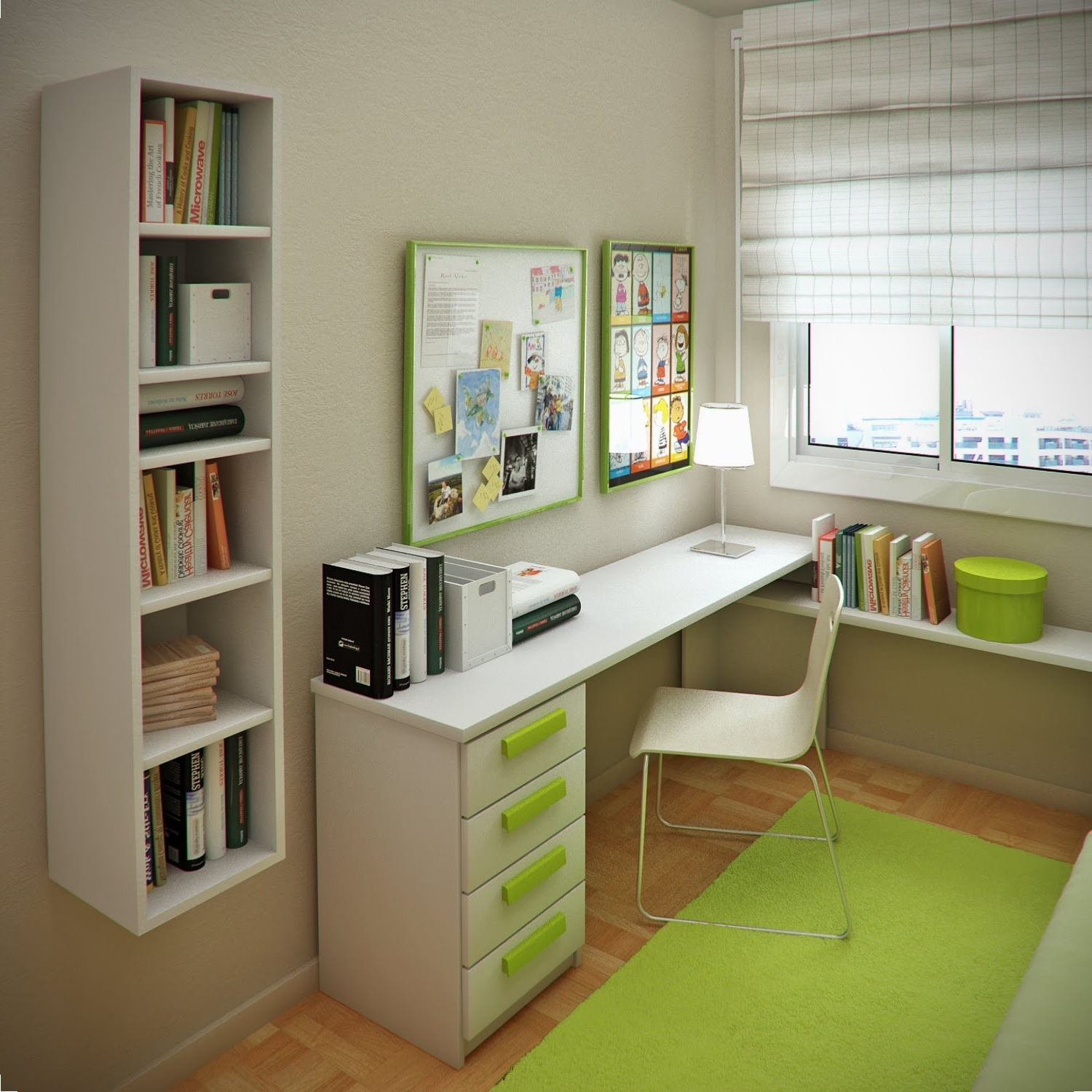 Study Shelving For Most Up To Date Boys Bedroom Wonderful Wooden Ideas For Boy Teenagers With Nice (View 11 of 15)