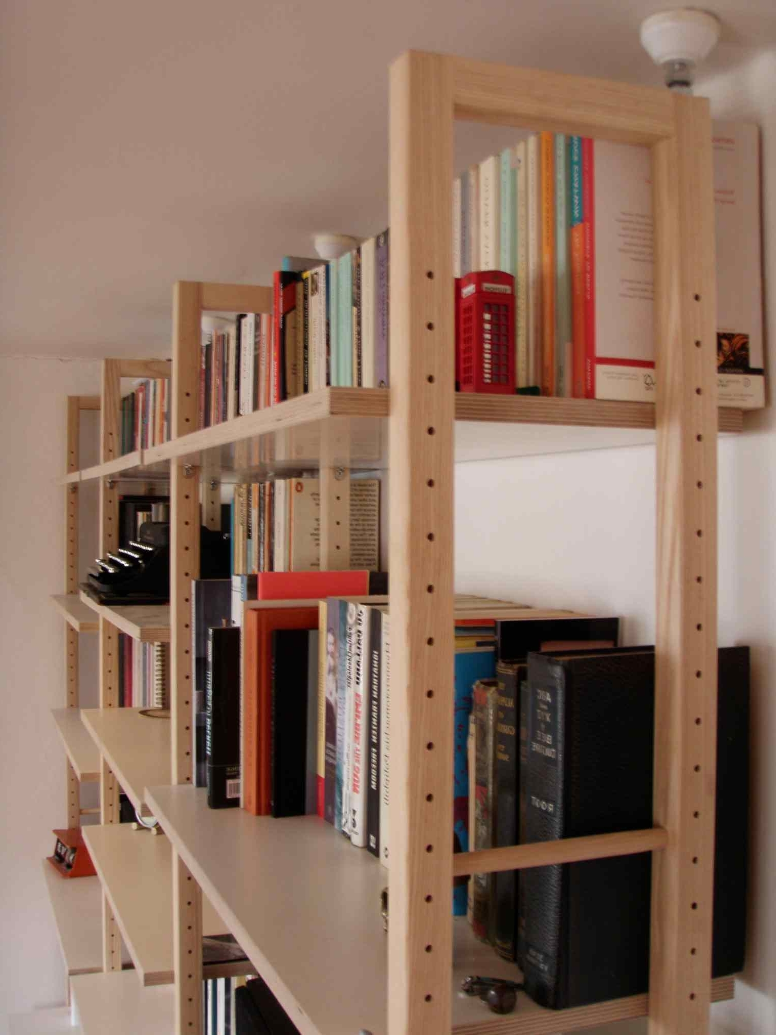 Systems Wall Fixed Shelves And Units Astounding White Wooden Pertaining To Famous Book Shelving Systems (View 13 of 15)