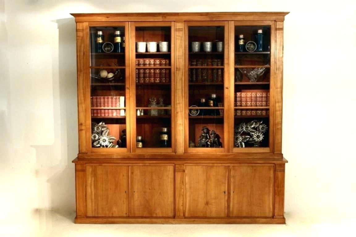 Target 3 Shelf Bookcases In 2018 Bookcase Target – Zivile (View 15 of 15)