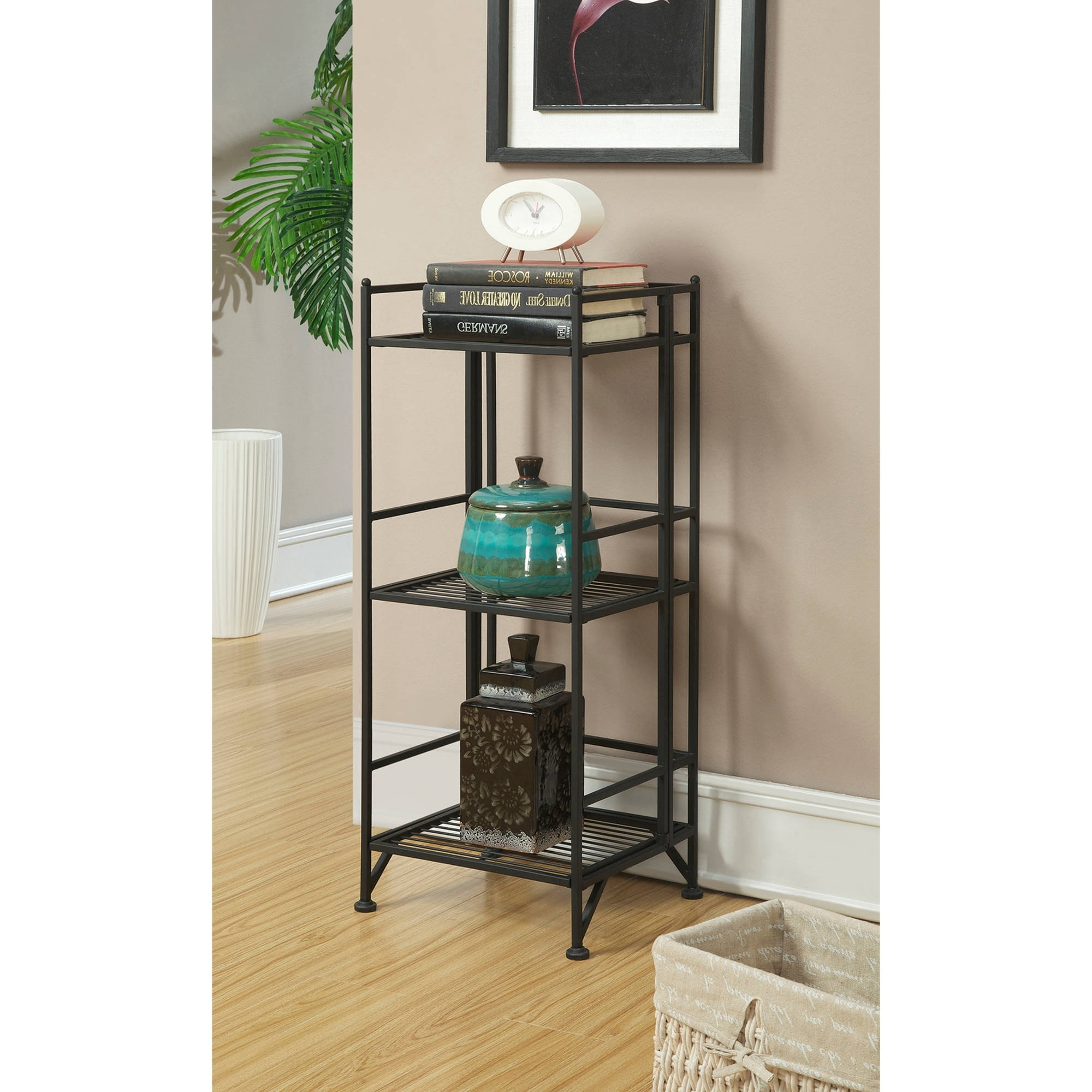 bookcase info bookcases target sauder white symbianology black cherry shelf