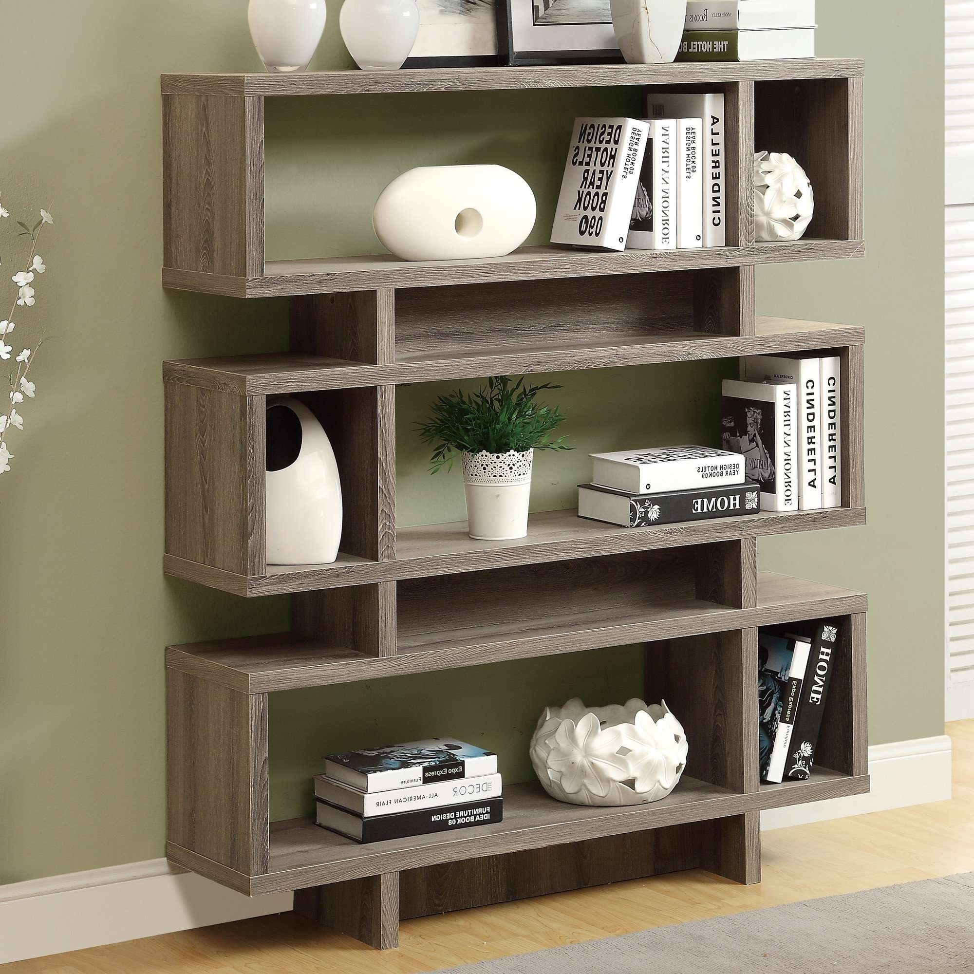 storage for design doors built glass full size target tall interesting walmart white bookshelves room office with in your l beautiful bookcase of corner furniture bookcases horizontal atlanta home at