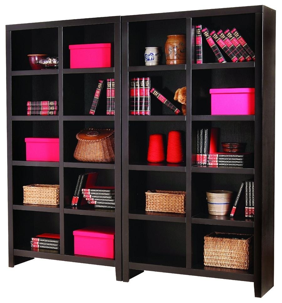 15 Best Ideas of Target Room Essentials Bookcases
