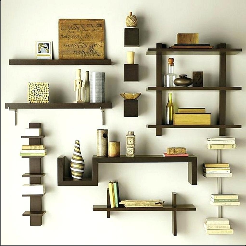 Target Threshold Bookcases Regarding Latest Bookcases At Target Threshold Bookcase Review Horizontal Espresso (View 15 of 15)