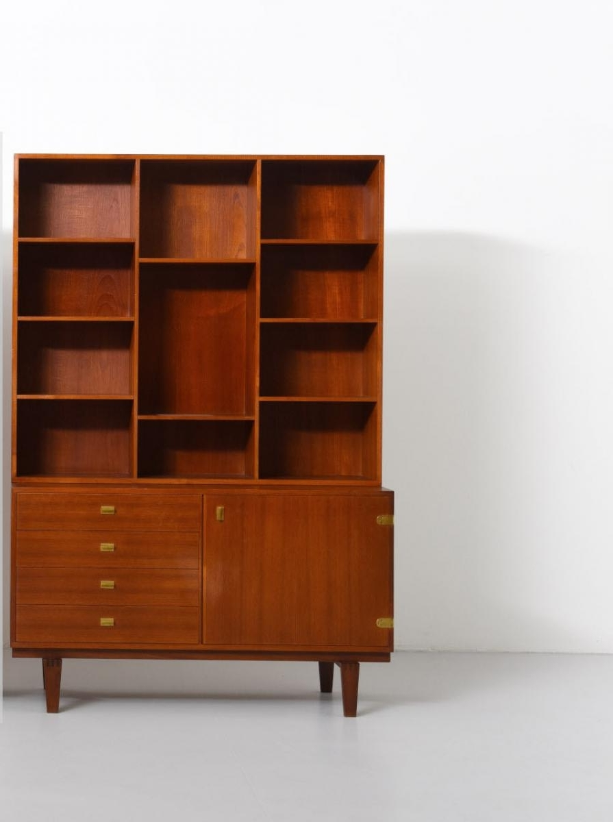 open yearend furniture house photo teak warehouse p year bookcase sales ranging from end