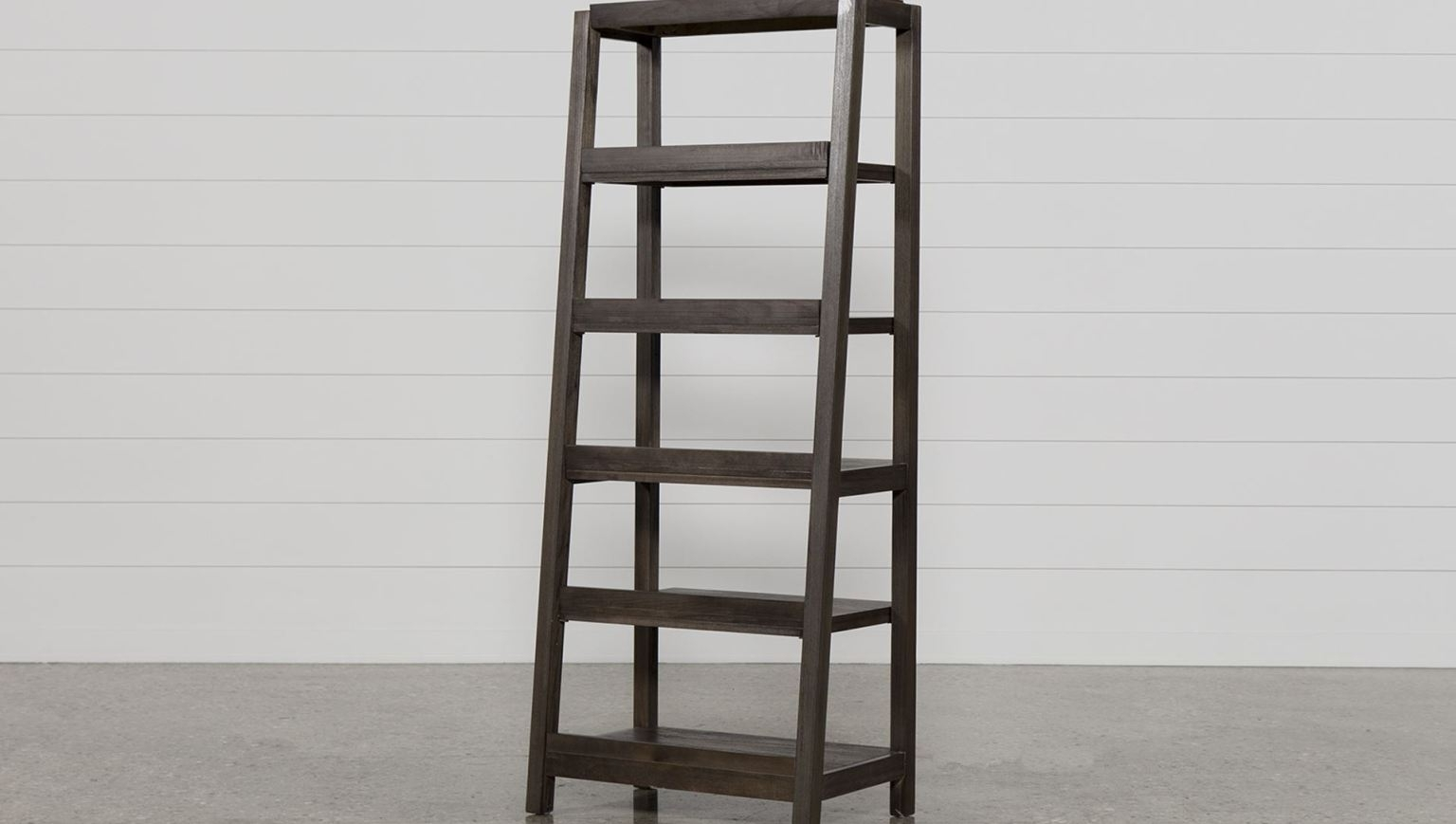 Terraria Bookcases Regarding Best And Newest Shelf : Lack Series Ikea Stainless Steel Bookcase Bookcase (View 7 of 15)