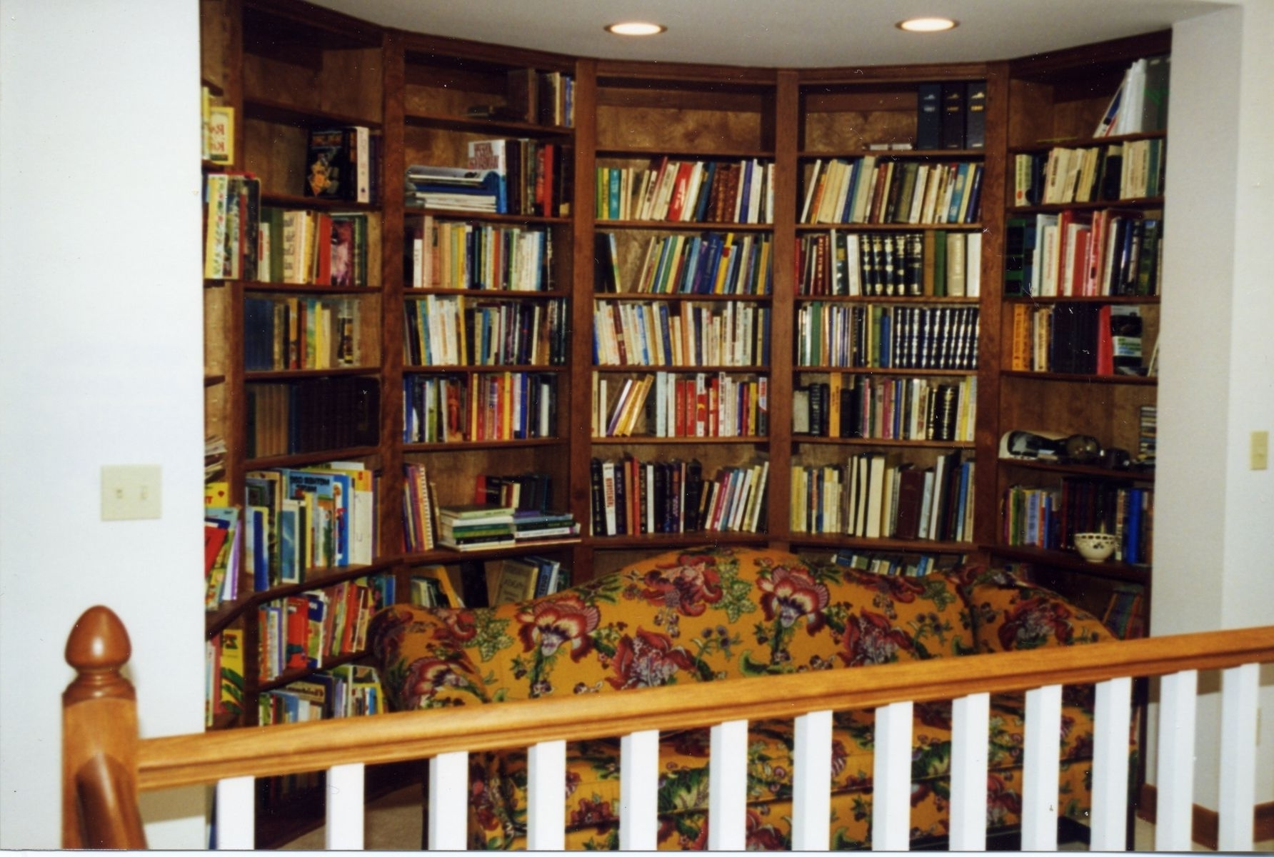 Terraria Bookcases With 2017 Furniture Home: Bookcase Terraria Furniture Home Marble Door (View 6 of 15)