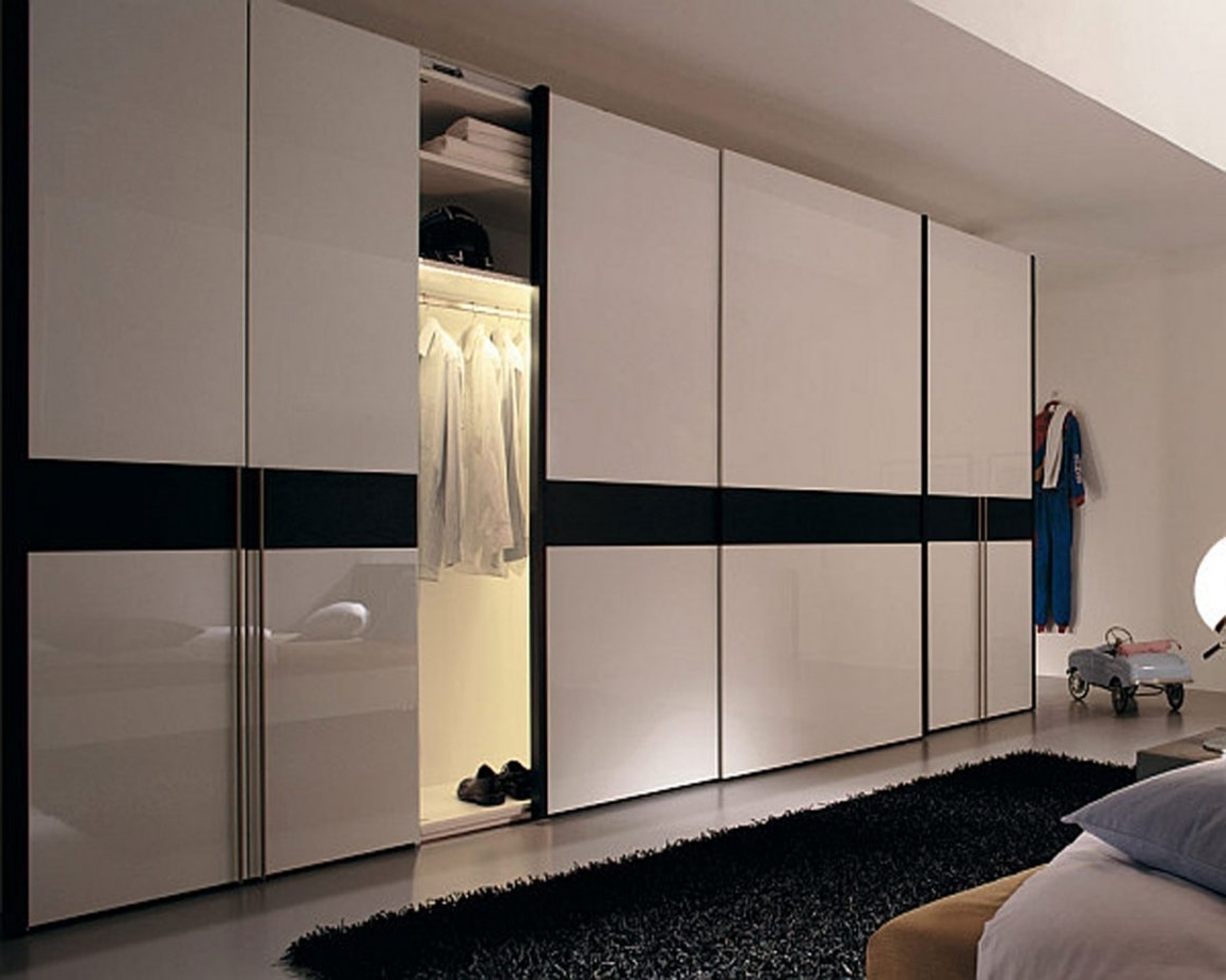 Trendy Bedroom Furniture Sale Fitted Wardrobes Design To Create Wow With Discount Wardrobes (View 13 of 15)