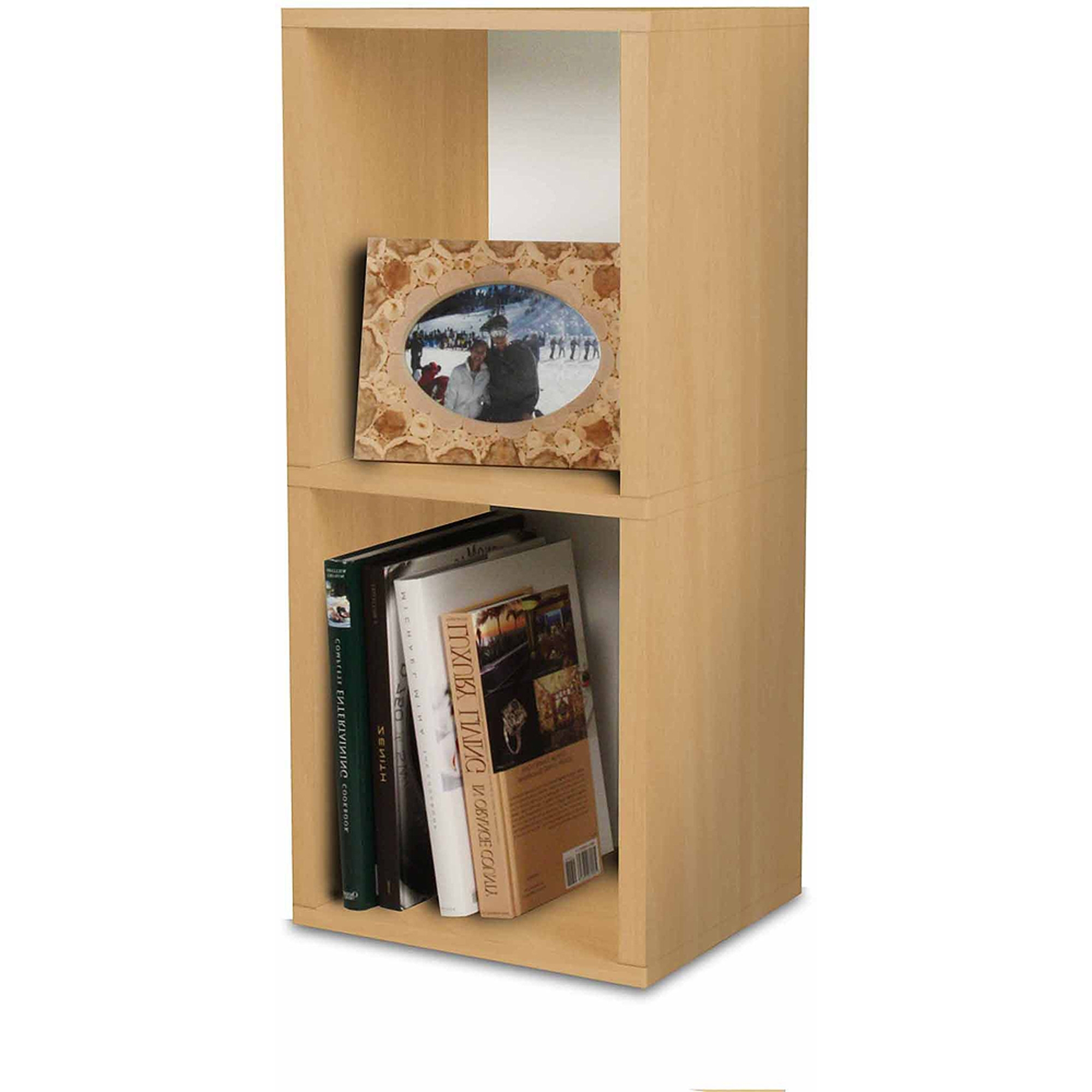 Trendy Bookcase 96+ Breathtaking Short Narrow Image Design Pretty Intended For Short Narrow Bookcases (View 14 of 15)