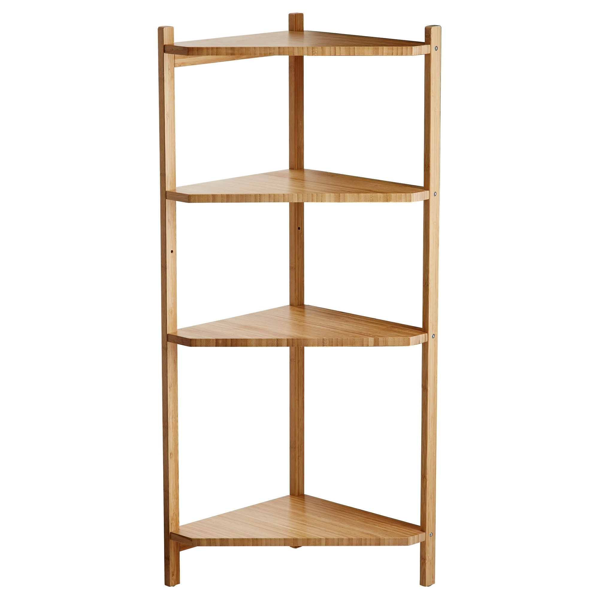 cube shelves tier corner bookcase ikea bookshelf tiered