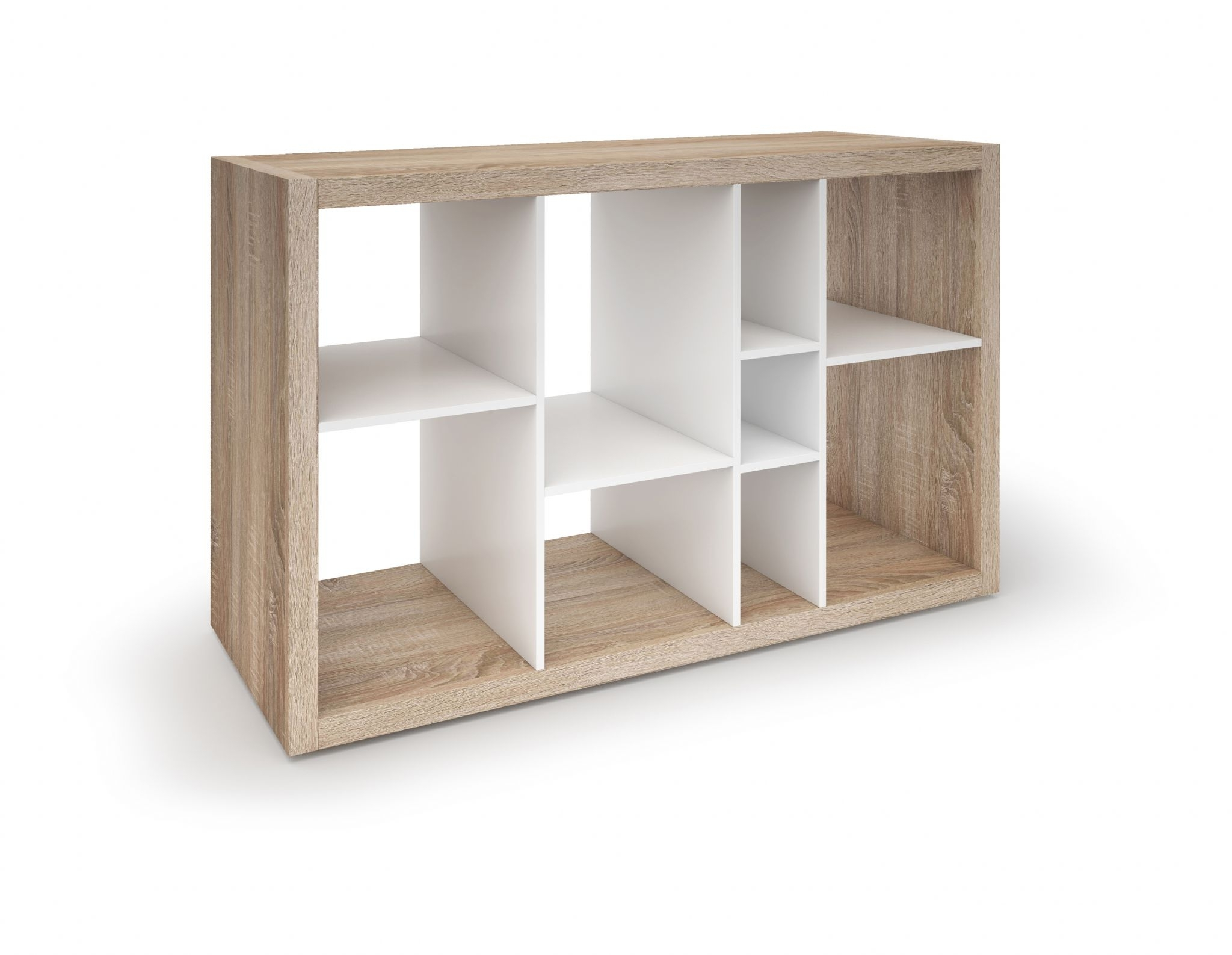 inch products x bookcases home harper storage bookcase simpli with