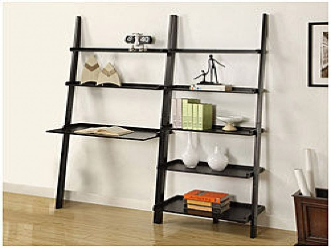 Trendy Target Leaning Bookcases Regarding Bookcase 99+ Awful Target Leaning Photo Concept Carson (View 11 of 15)
