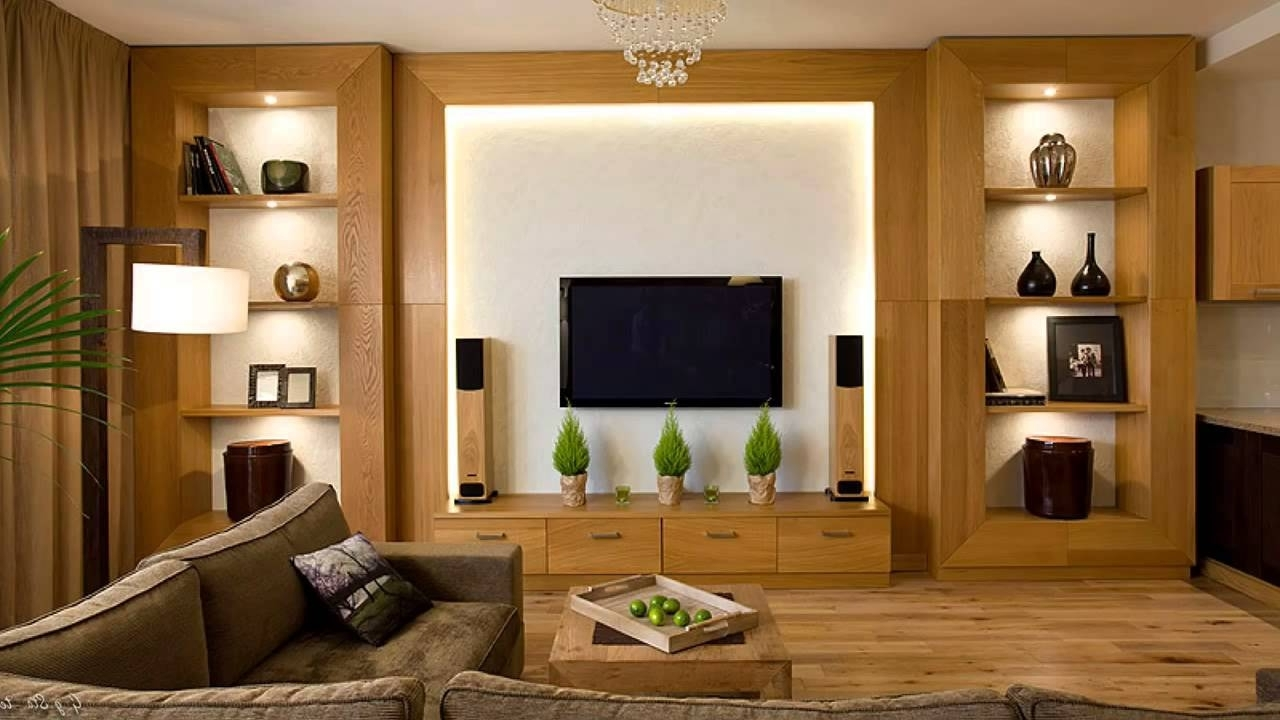 Tv Cabinet Tv Wall Units With Fireplace Full Hd Wallpaper Images Pertaining To Recent Tv Wall Units (View 9 of 15)