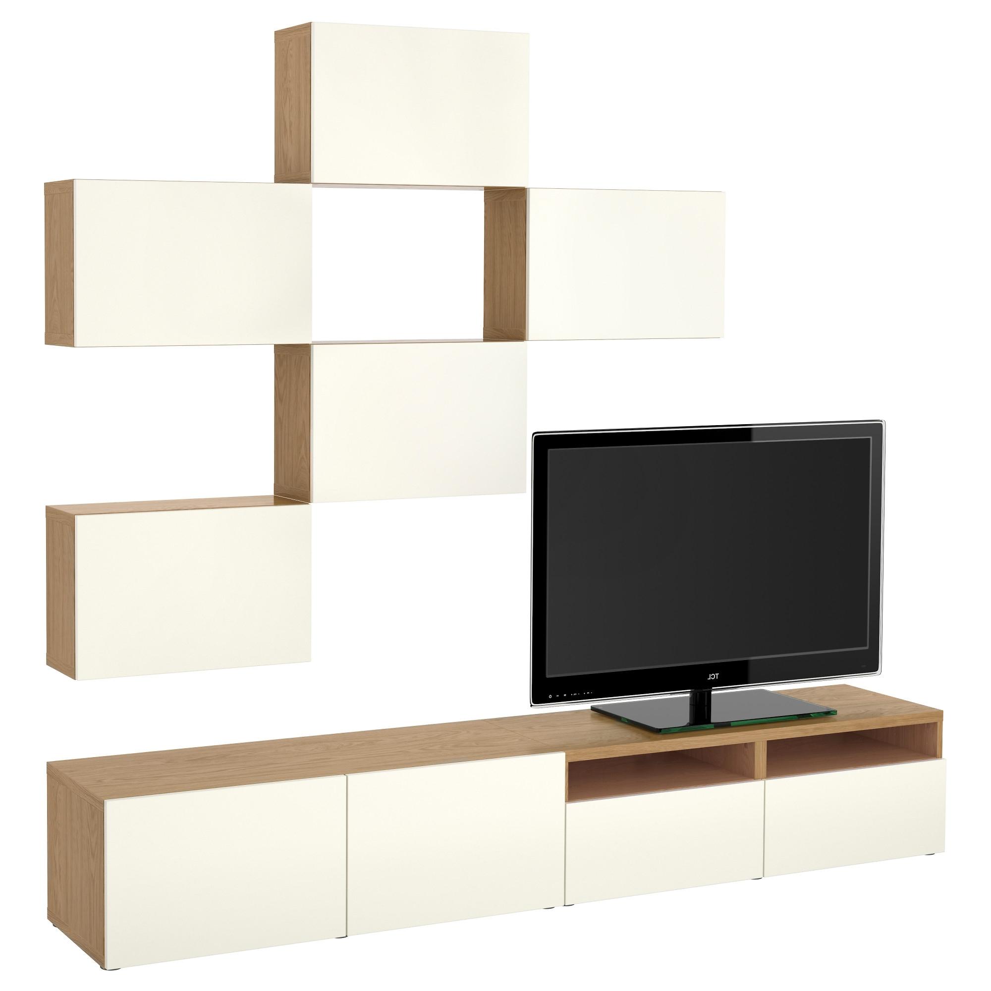 Tv Storage Units Inside Most Current Wall Units Breathtaking Tv Wall Unit Ikea Full Hd Wallpaper (View 5 of 15)