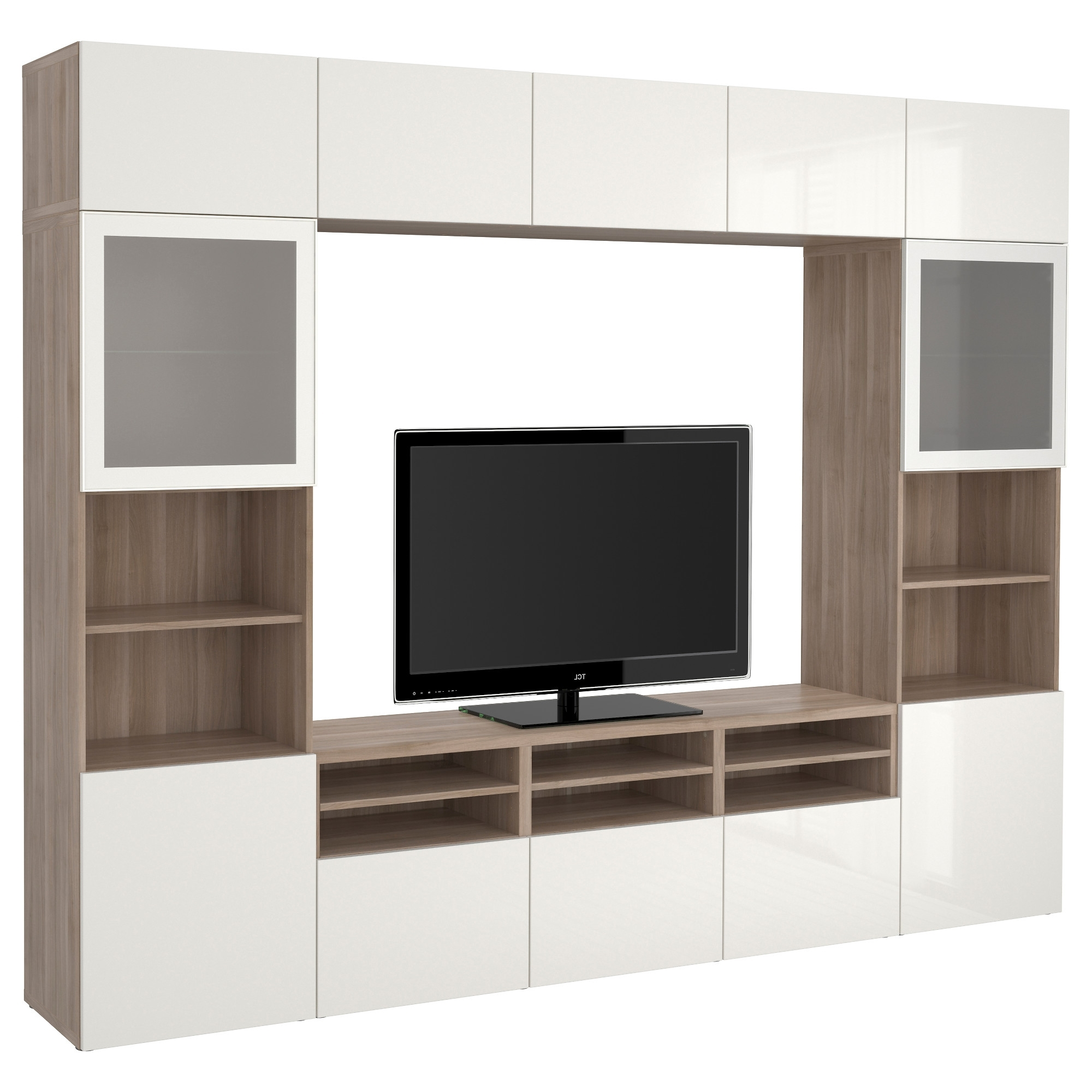 Tv Storage Units Within Current Tomnäs Tv Storage Unit Ikea Wall Units Hi Res Wallpaper Images (View 10 of 15)