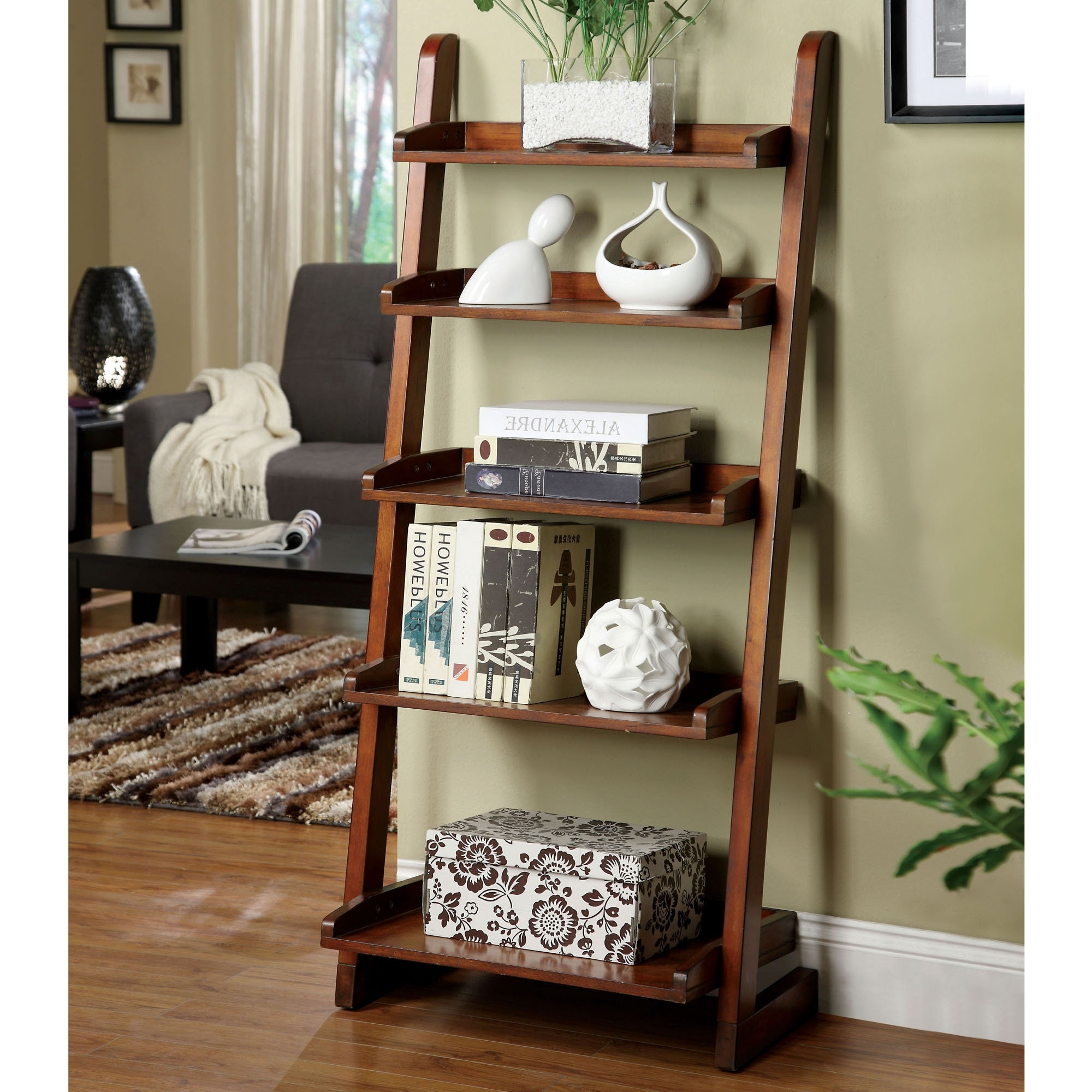 bookcases environtment ideas bookshelf unique better bookcase pin reading for