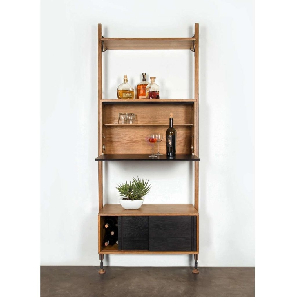 Wall Storage: Wall Units Extraordinary Shelf Wall Unit Wall With Regard To Famous Wall Storage Units (View 12 of 15)