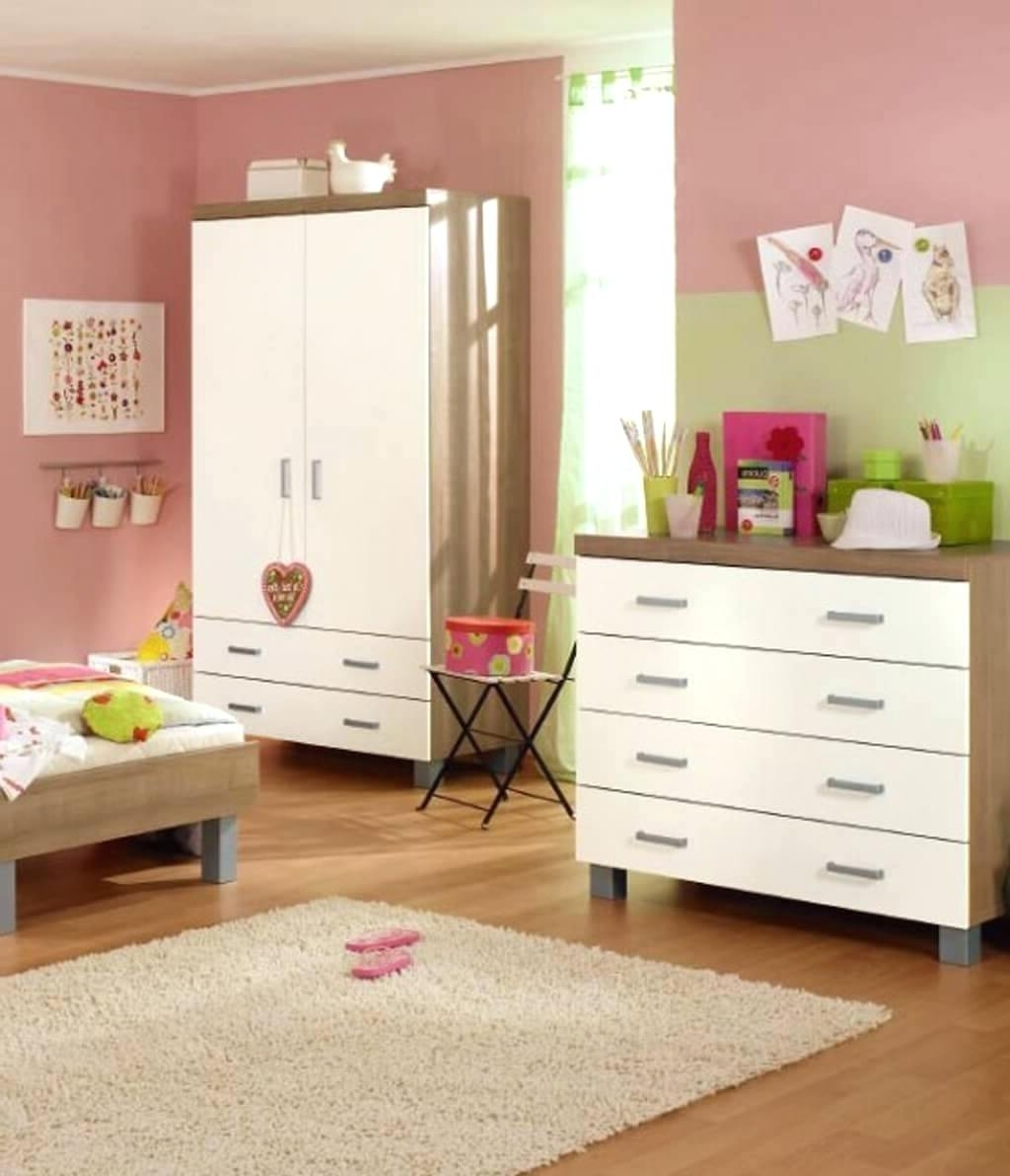 Wardrobe For Baby Malaysia Furniture Nursery – Friendsofhumanity With Newest Cheap Baby Wardrobes (View 13 of 15)