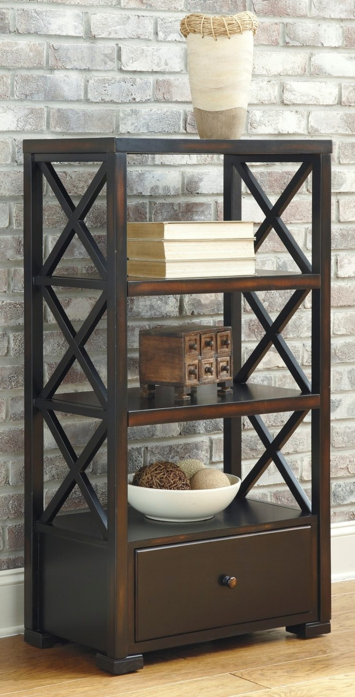 Well Known Bookcase 53+ Striking Ashley Furniture Images Ideas Bookcases With Regard To Ashley Furniture Bookcases (View 3 of 15)
