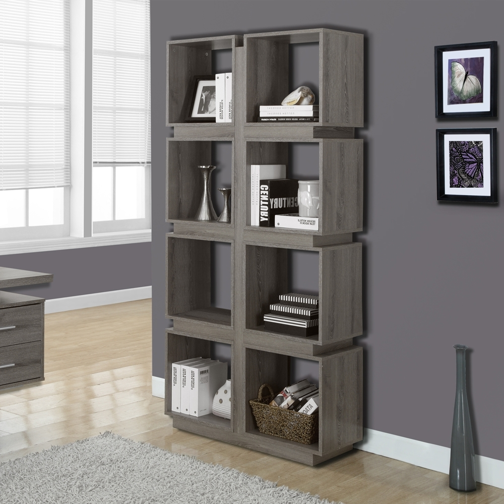 Well Known Bookcases Ideas: Buy Bookcase With Cheap Prize But Expensive Regarding Monarch Bookcases (View 6 of 15)
