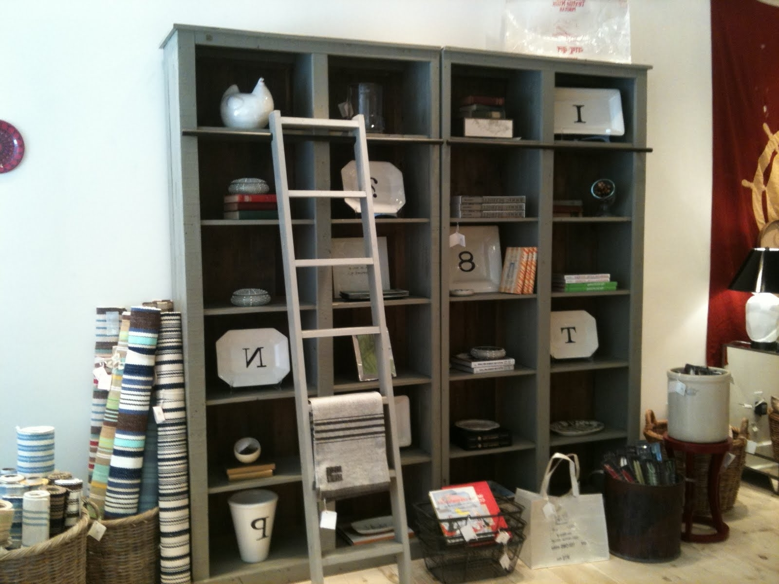Well Known Bookcases Ideas: Office Bookcase Best Ever Bookcases Office Max For Office Bookcases (View 13 of 15)