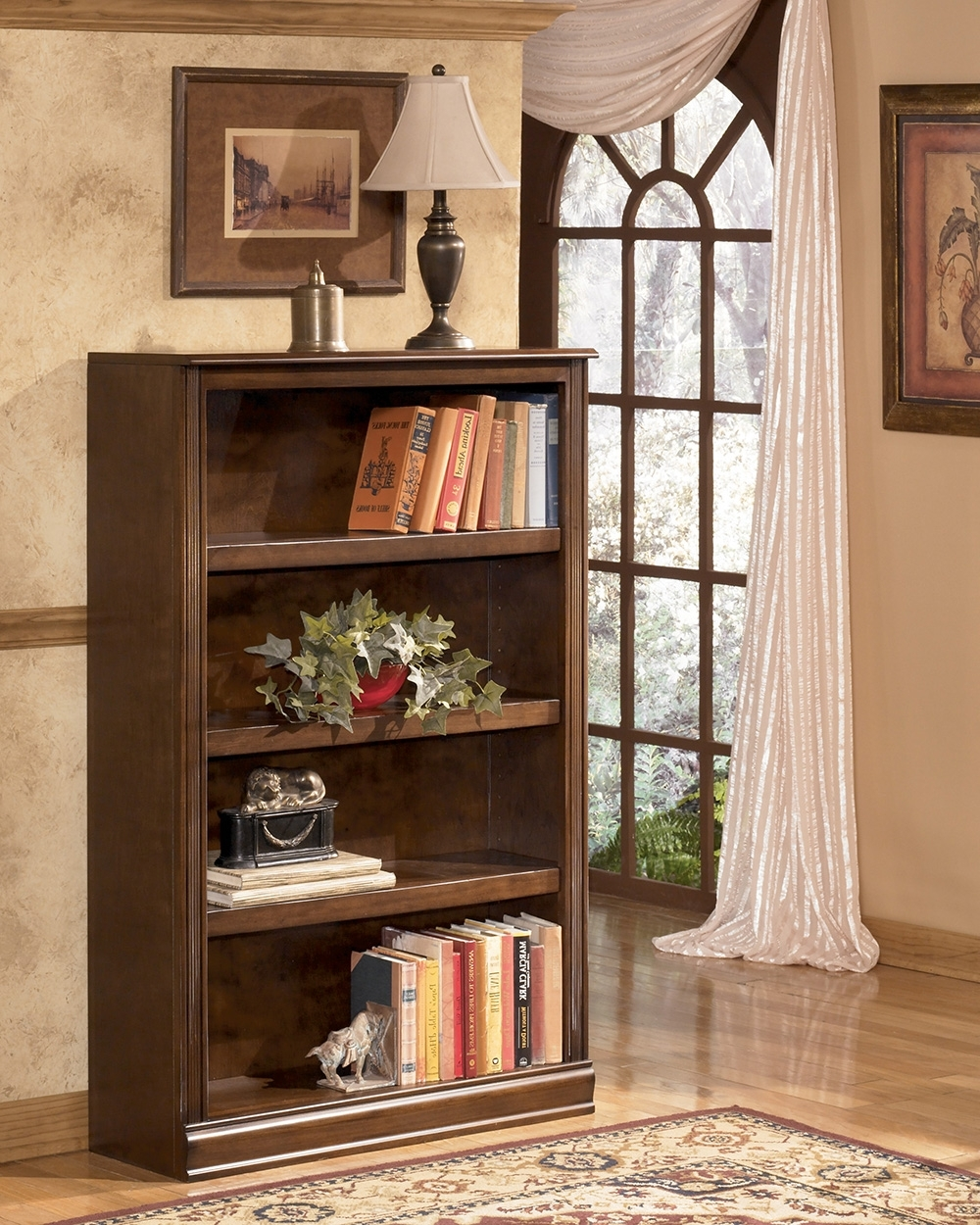 Well Known City Liquidators Furniture Warehouse – Office Furniture With Regard To Office Bookcases (View 14 of 15)