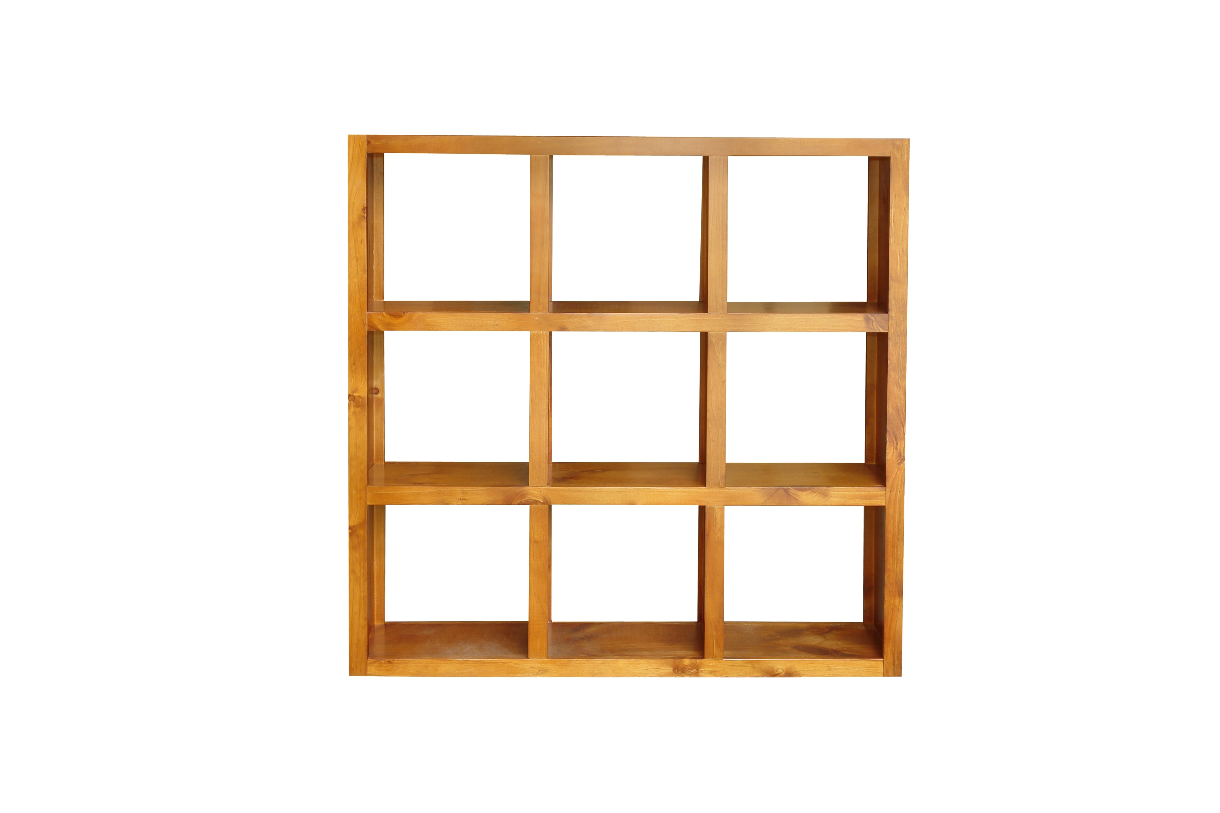 Well Known Cube Bookcases Inside Bookcases Ideas: Cube Storage Available From Bunnings Warehouse (View 15 of 15)