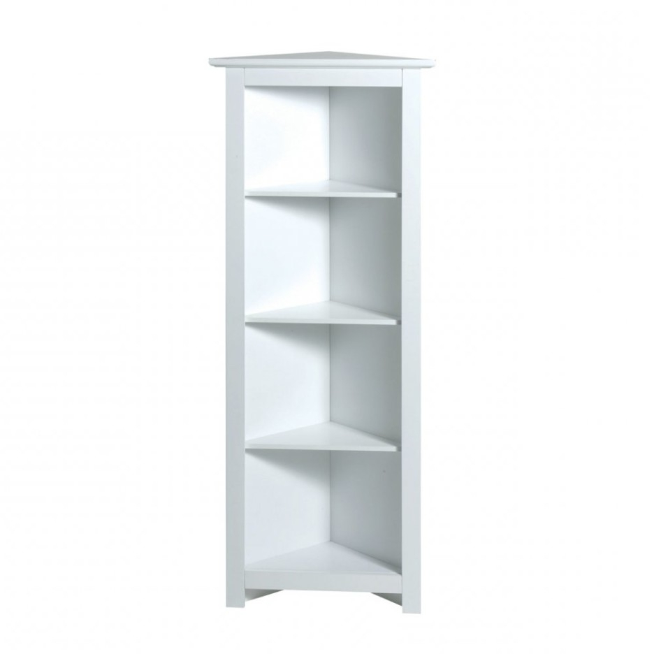 Well Known Free Standing White Shelves In Bathroom Delightful Furniture For Bathroom Design And Decoration (View 14 of 15)