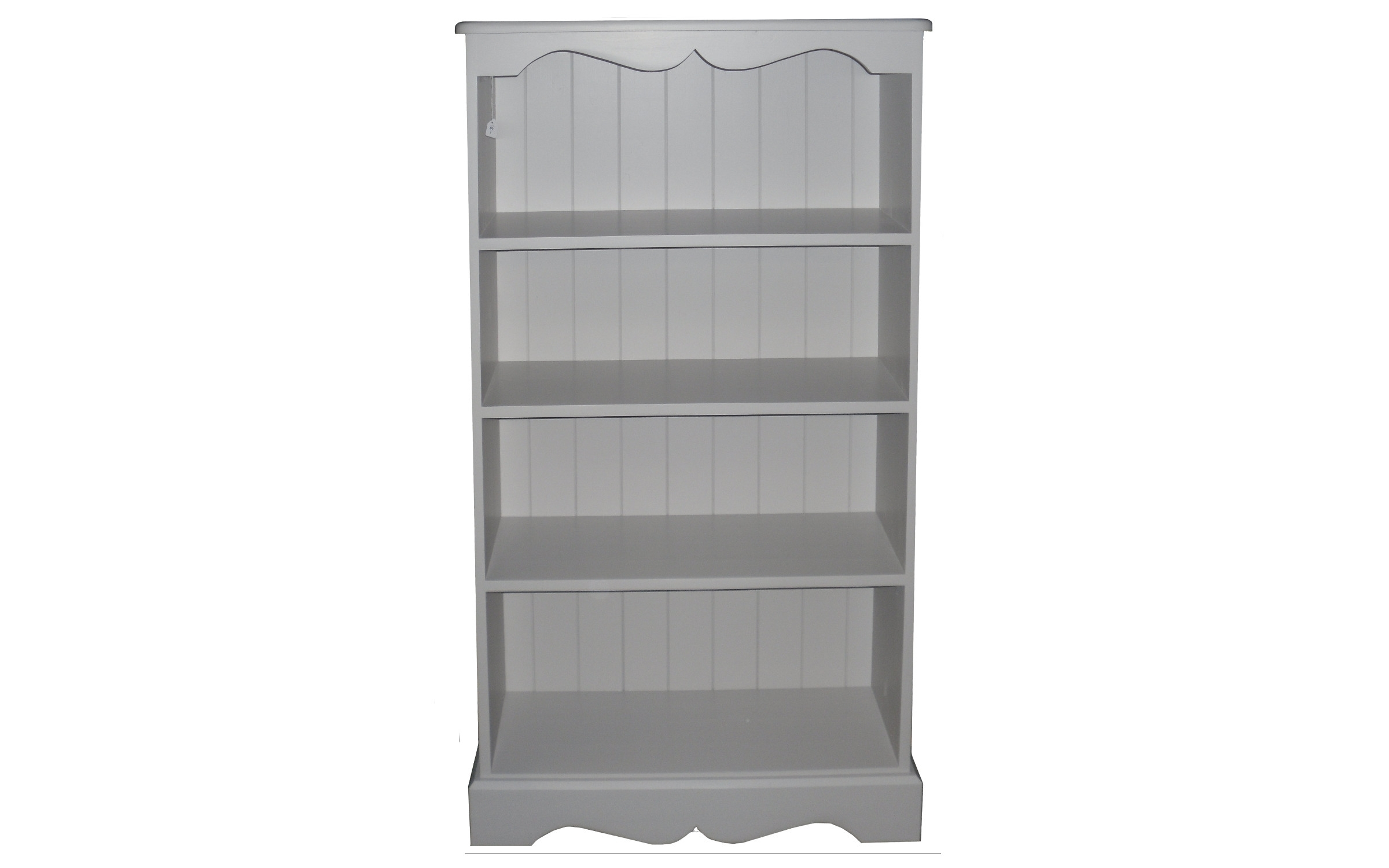 Well Known Grey Bookcases In Furniture Home: Furniture Home Grey Bookcase New Design Modern (View 15 of 15)