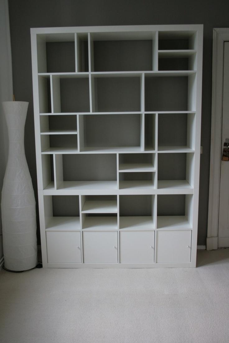 Well Known Ikea Lack Bookcases For Ikea Lack Bookcase – Design Decoration (View 14 of 15)