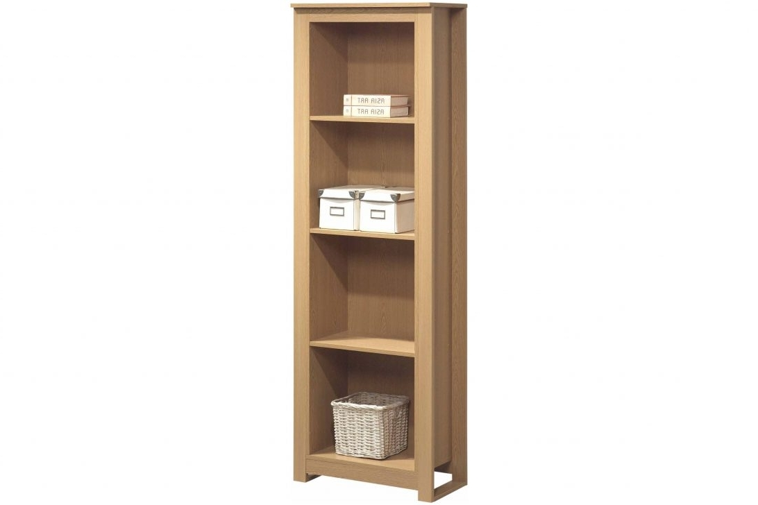 Well Known Inch Wide Bookcase With Glass Doors Bookcases Deco Bookcase40 With 40 Inch Wide Bookcases (View 15 of 15)