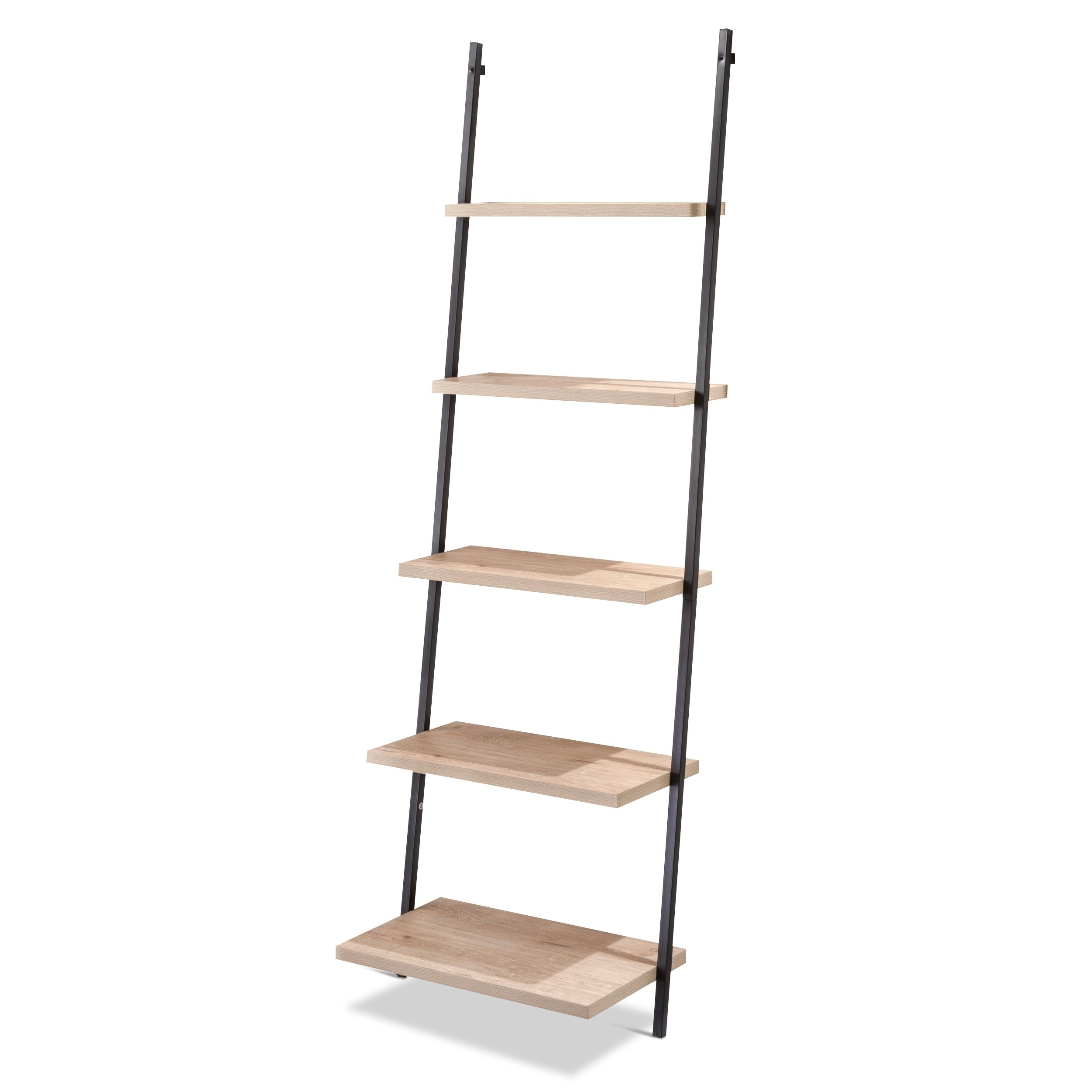 Well Known Target Leaning Bookcases Within Http://www (View 4 of 15)