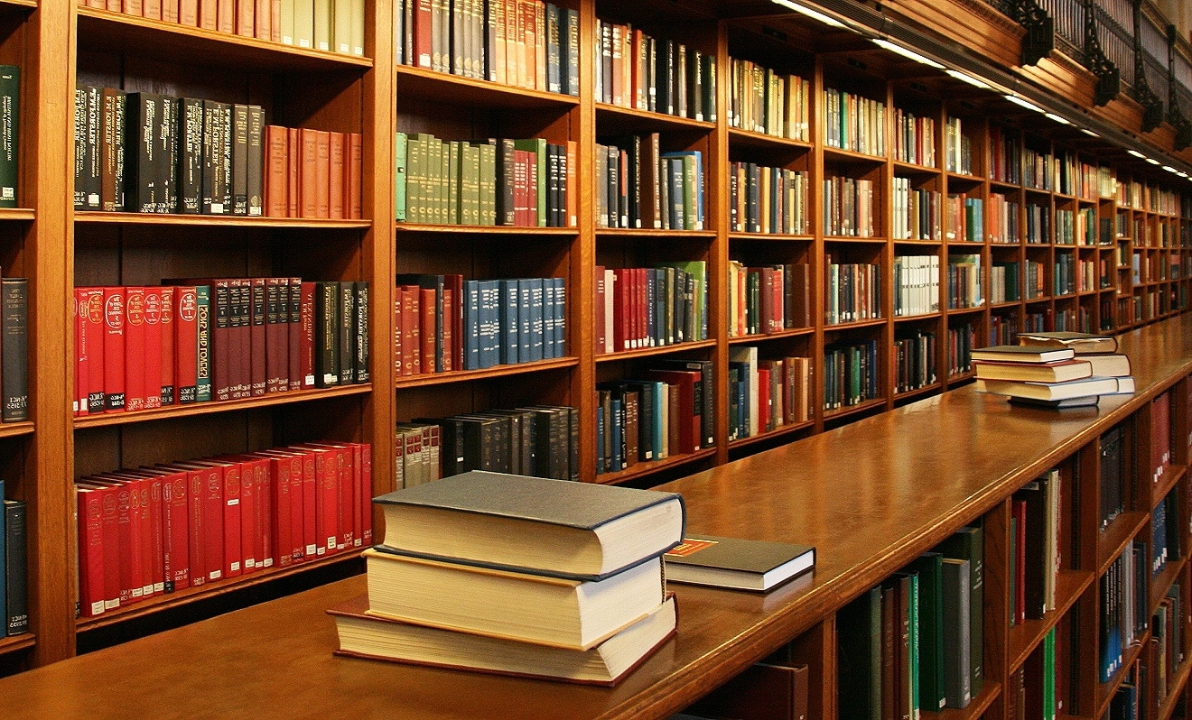 Well Known The Flagship New York Public Library Shelves Bookssize, Not In Library Shelfs (View 9 of 15)