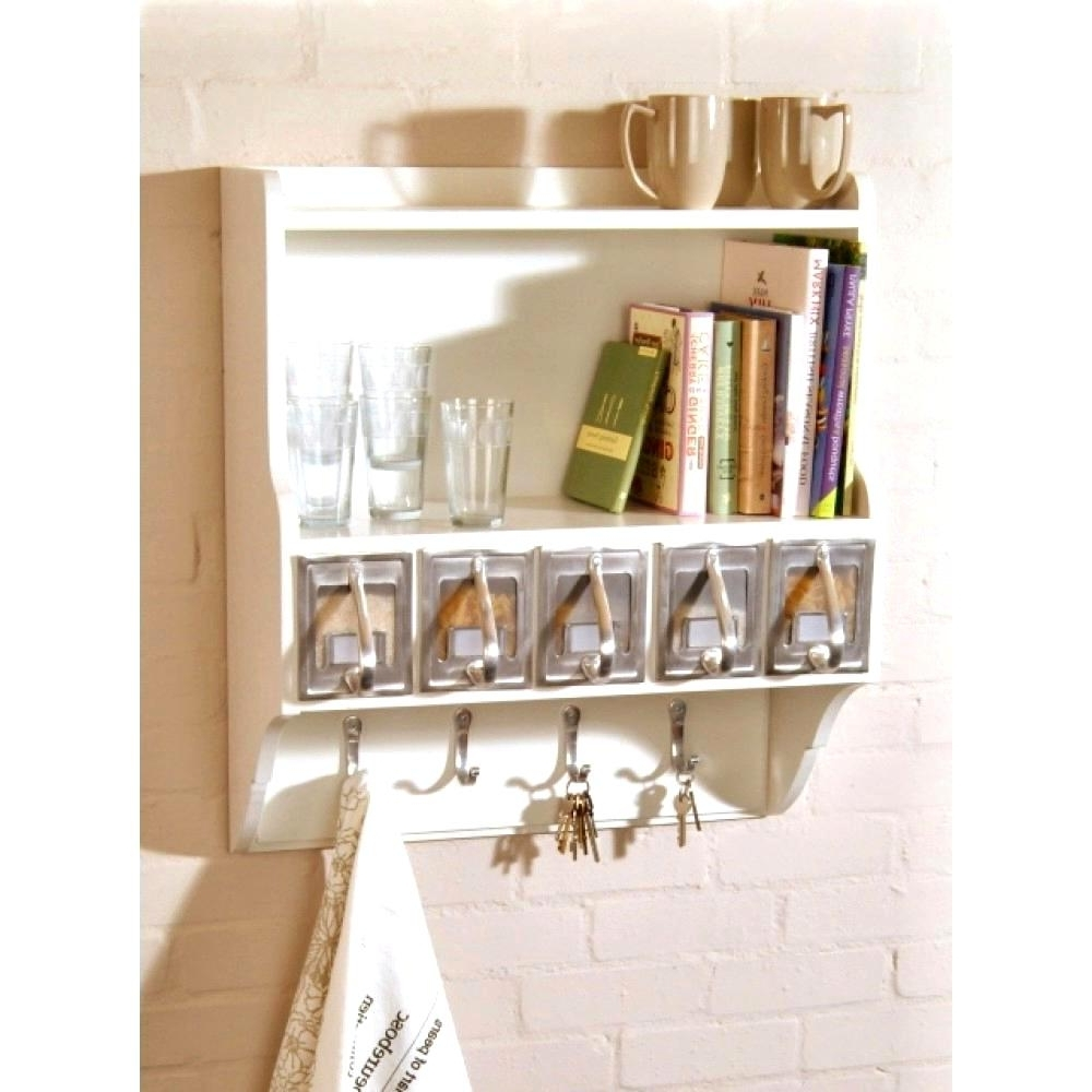Well Known Wall Shelving Units Inside Breathtaking Storage Shelving Units Unit White Wood Ideas Wood (View 12 of 15)