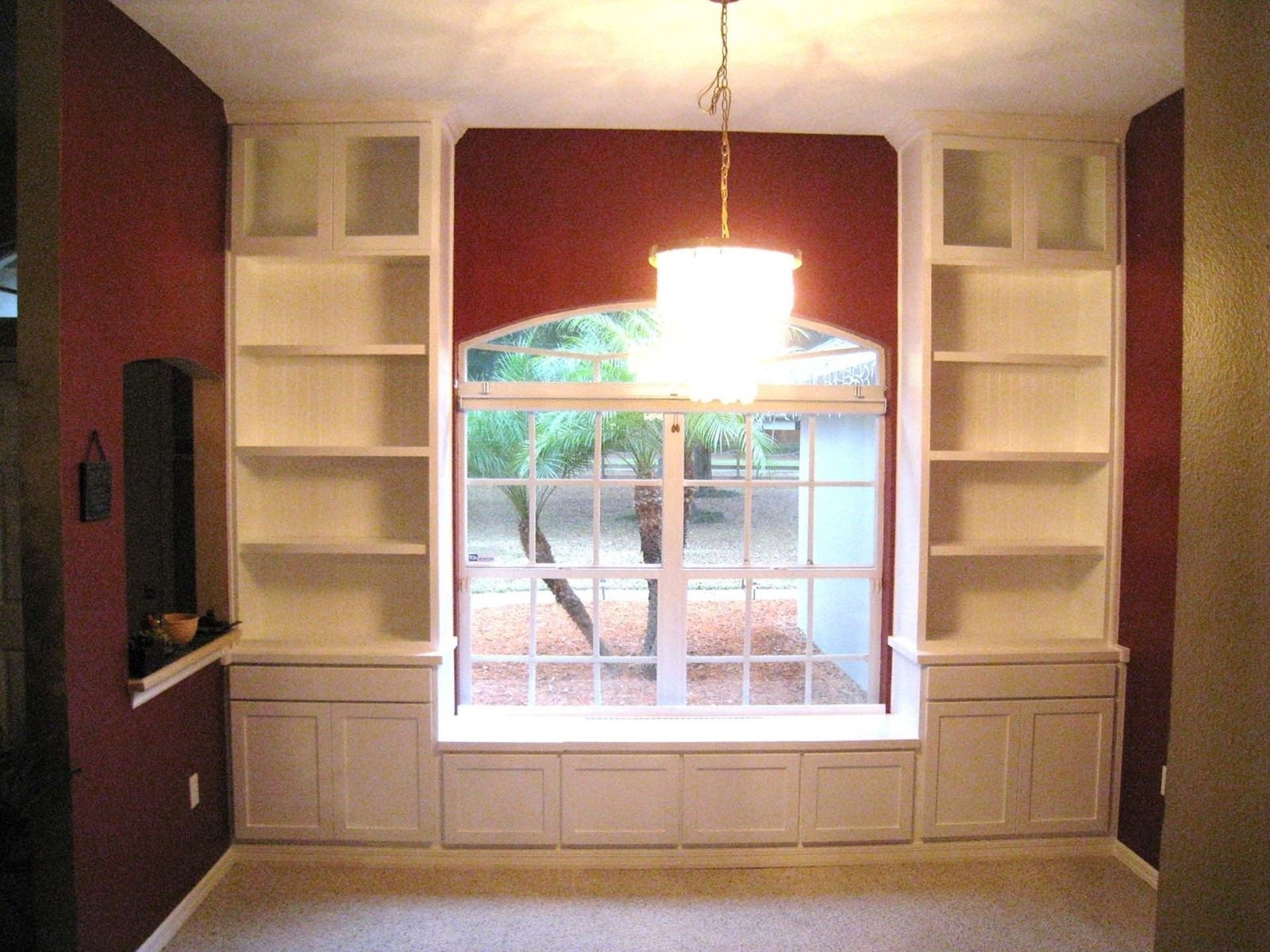 Well Known Wall Units: Glamorous Built In Bookcase Kit Wood Bookcase Kits Intended For Built In Bookshelves Kits (View 15 of 15)