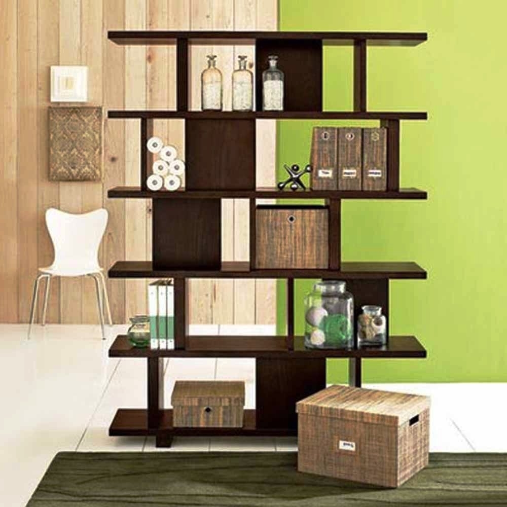 Well Liked Bed Bath And Beyond Bookcases With Regard To Bookcases Ideas: Buy Decorative Bookcase From Bed Bath & Beyond (View 14 of 15)
