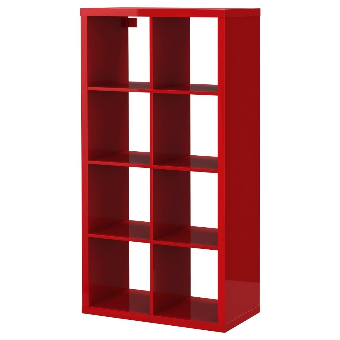 Well Liked Bookcase 33 Surprising 8 Inch Deep Photo Ideas Oak Bookcases 24 Inside 8 Inch Deep Bookcases (View 9 of 15)